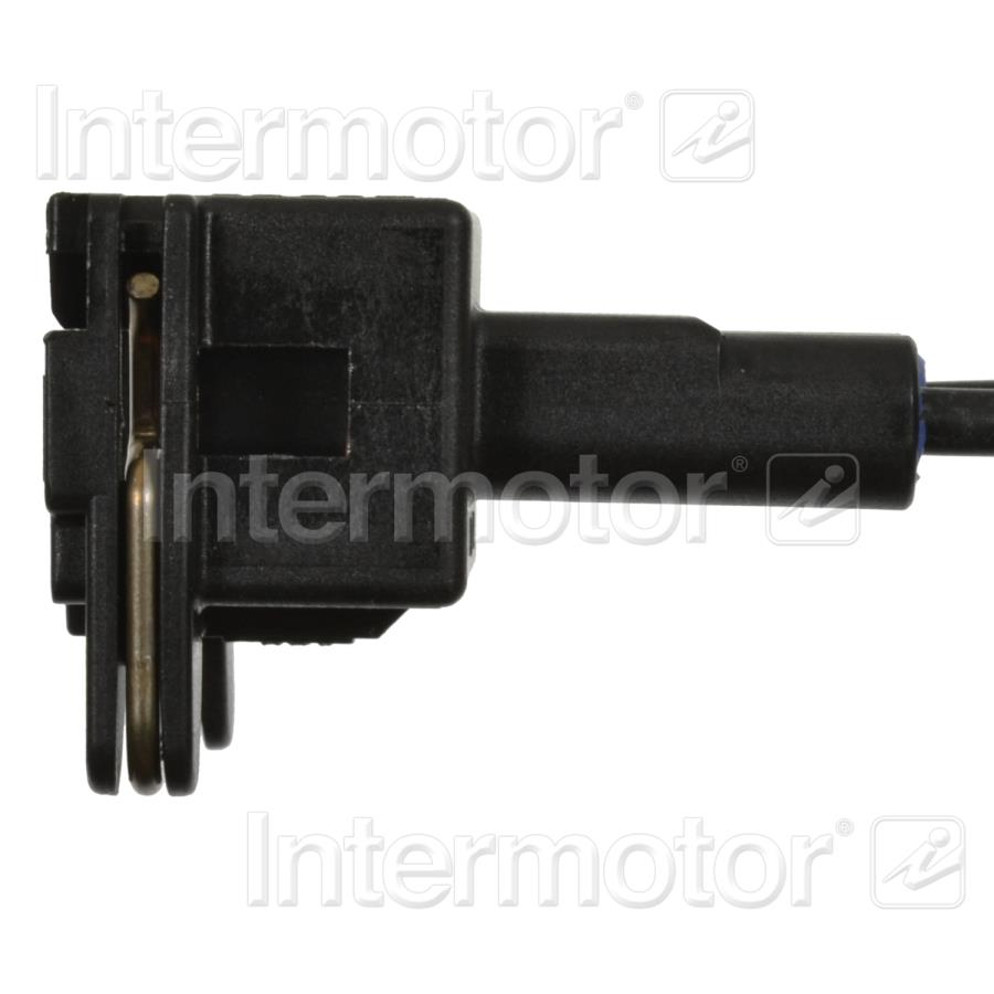 Turbocharger Wastegate Actuator Connector