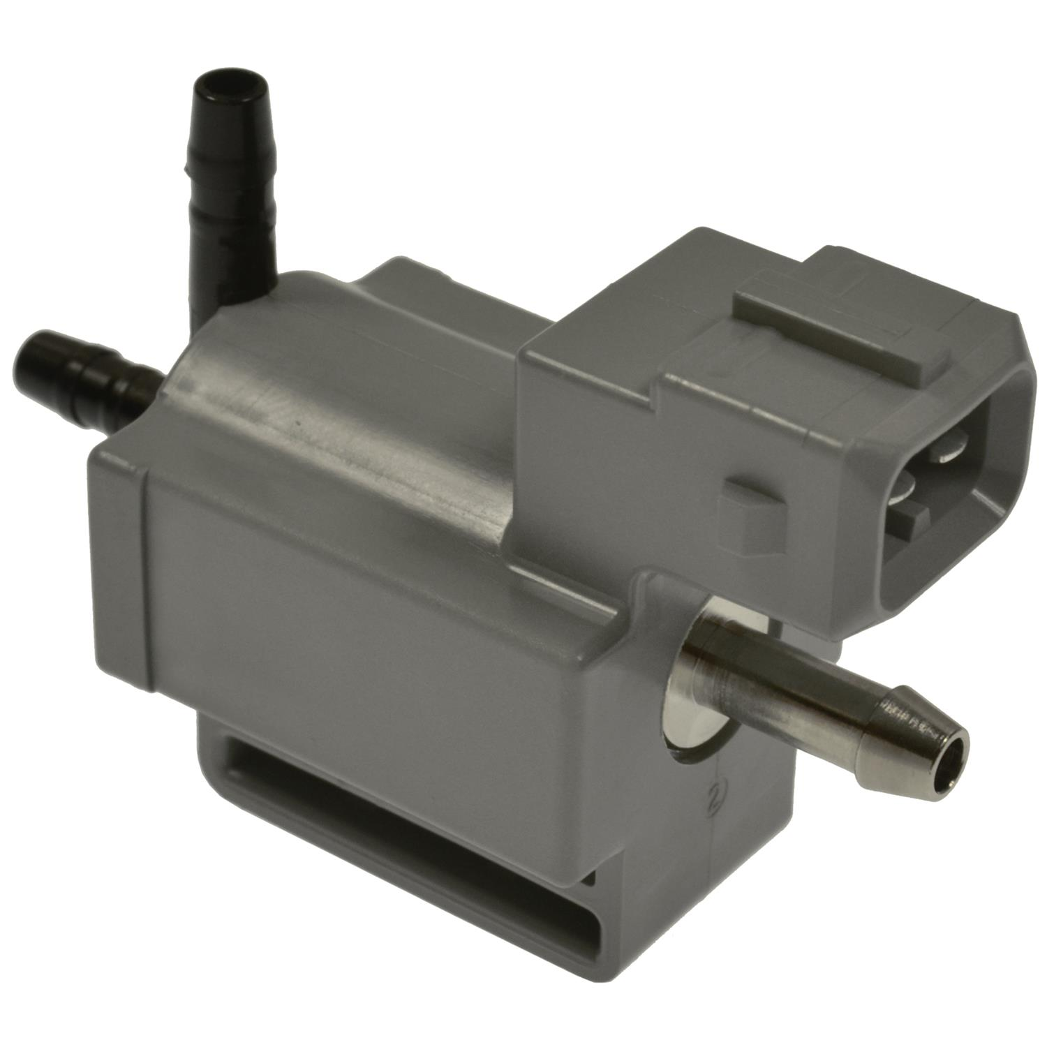 Turbocharger Wastegate Solenoid