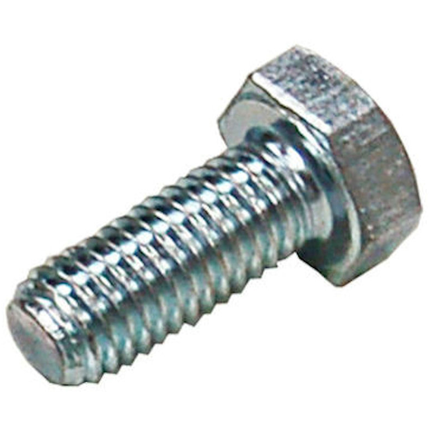Exhaust Bolt