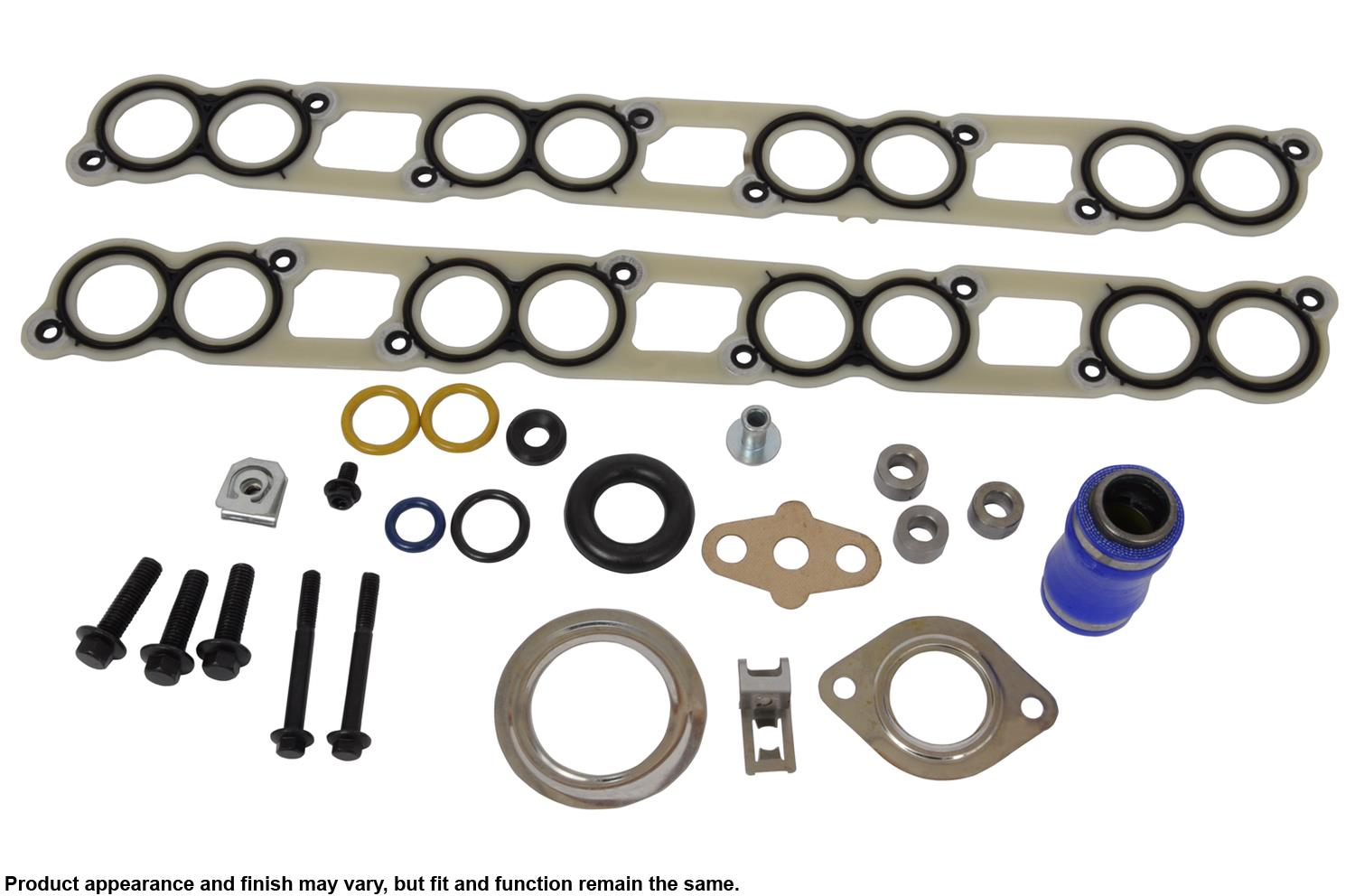EGR Cooler Gasket Kit