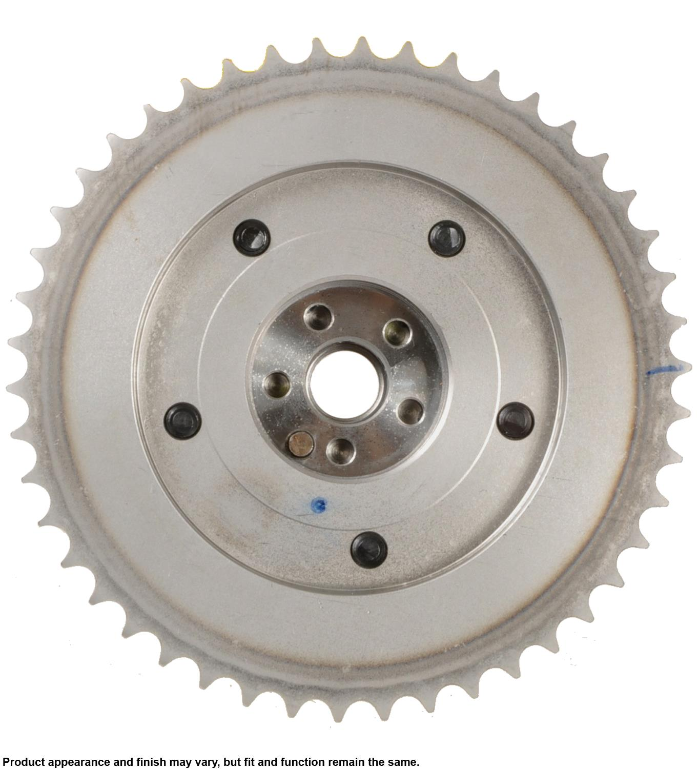 Engine Variable Valve Timing (VVT) Sprocket