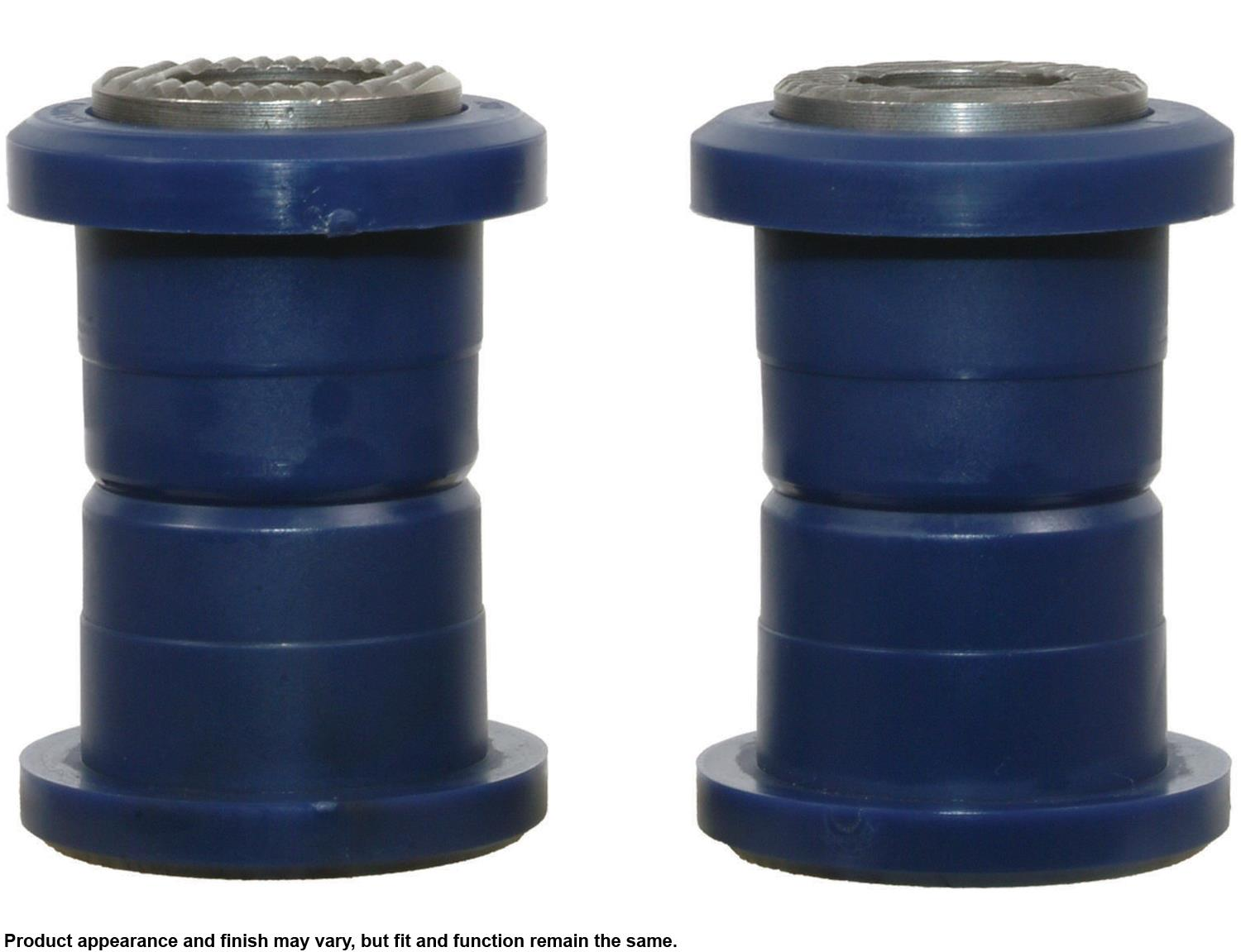 Rack and Pinion Bushing Kit