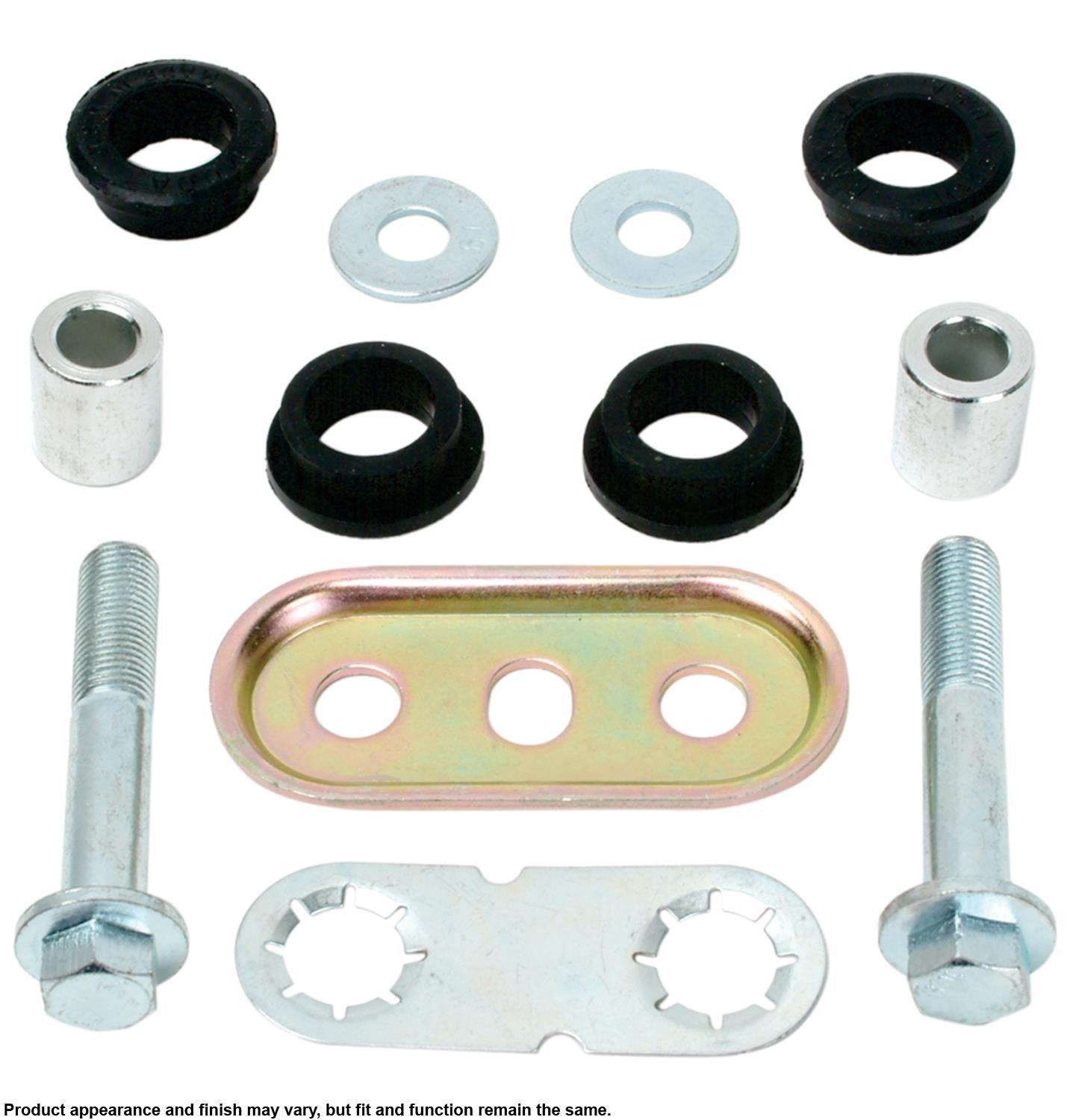 Steering Tie Rod End Bushing Kit