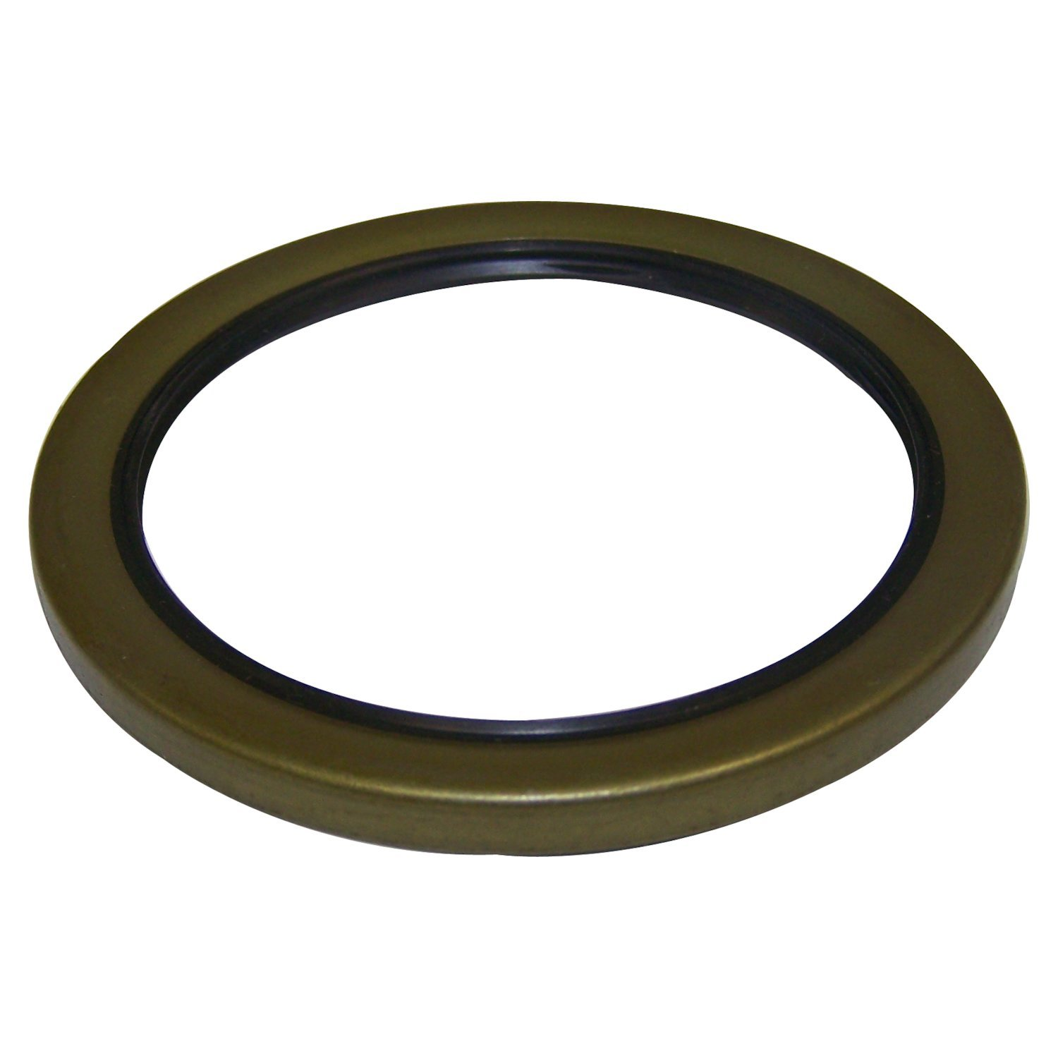 Axle Spindle Seal