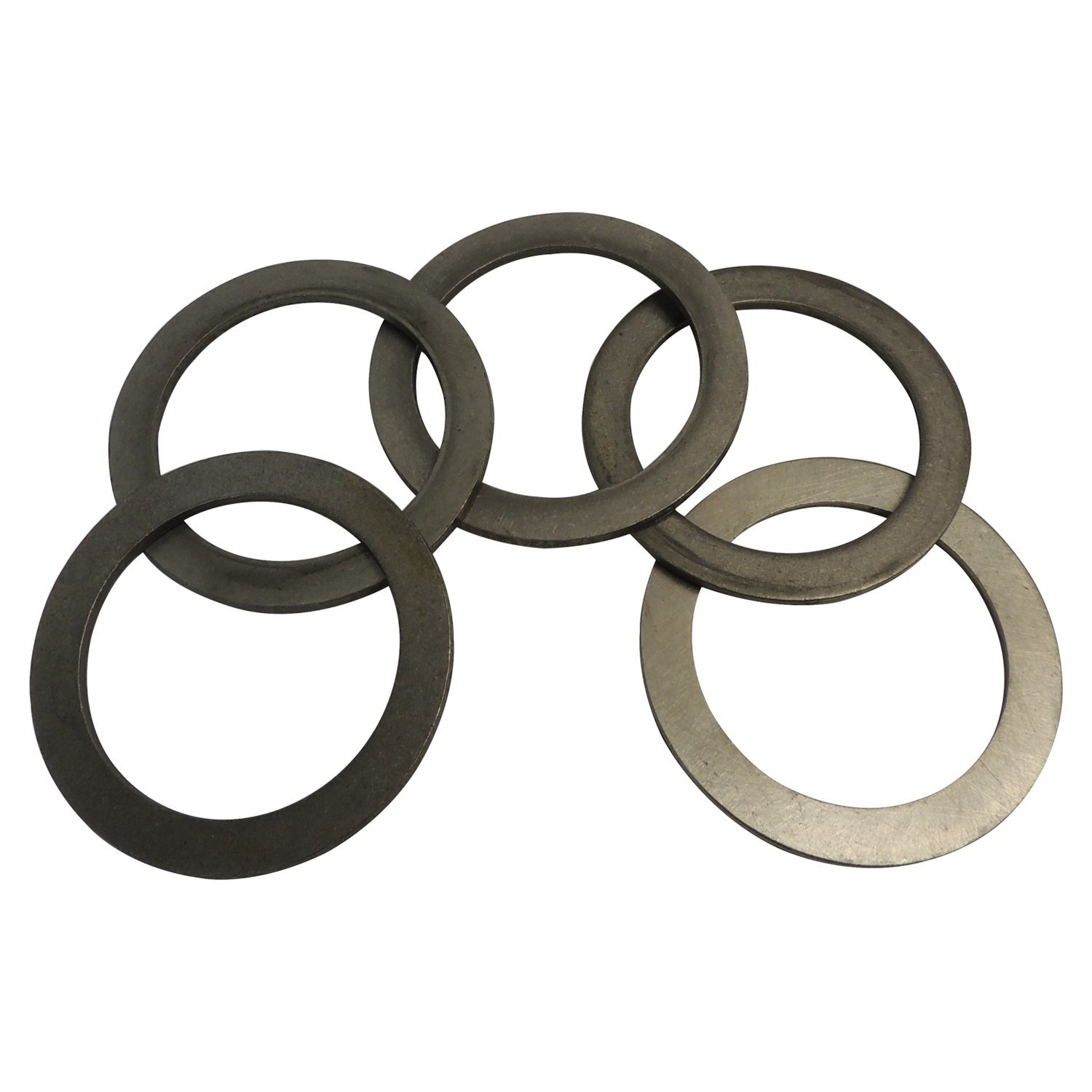 Differential Carrier Bearing Shim