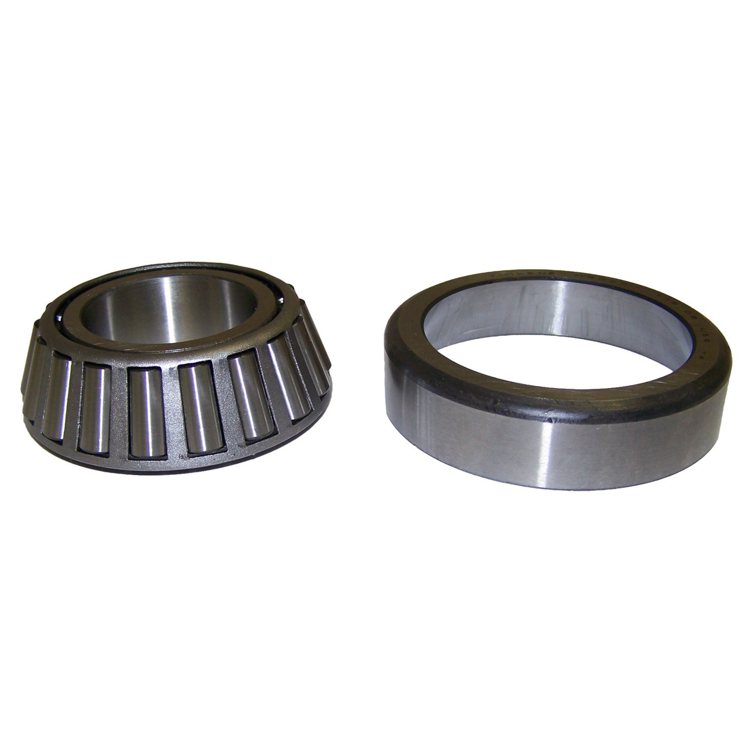 Differential Pinion Bearing