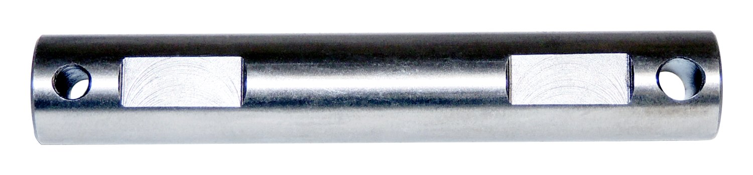 Differential Pinion Shaft