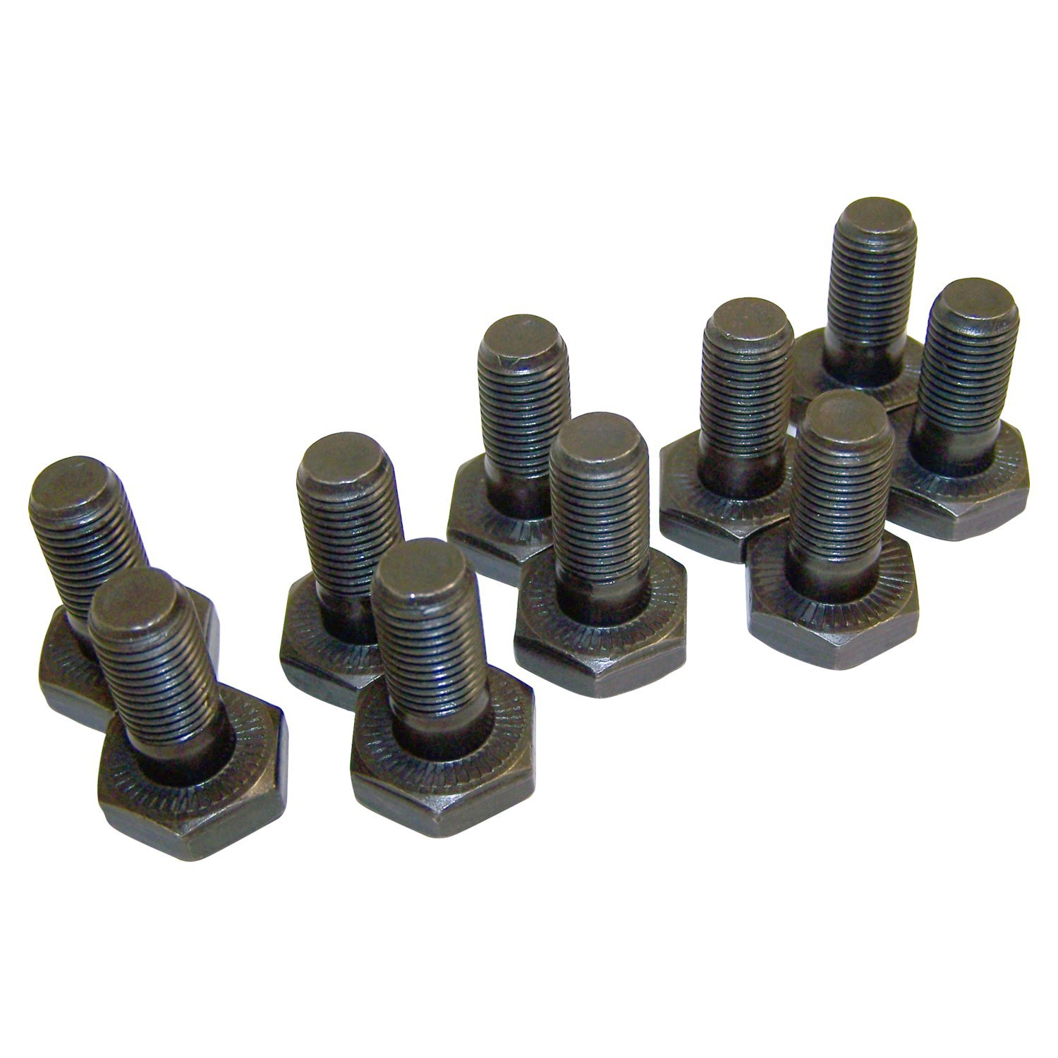 Differential Ring Gear Bolt