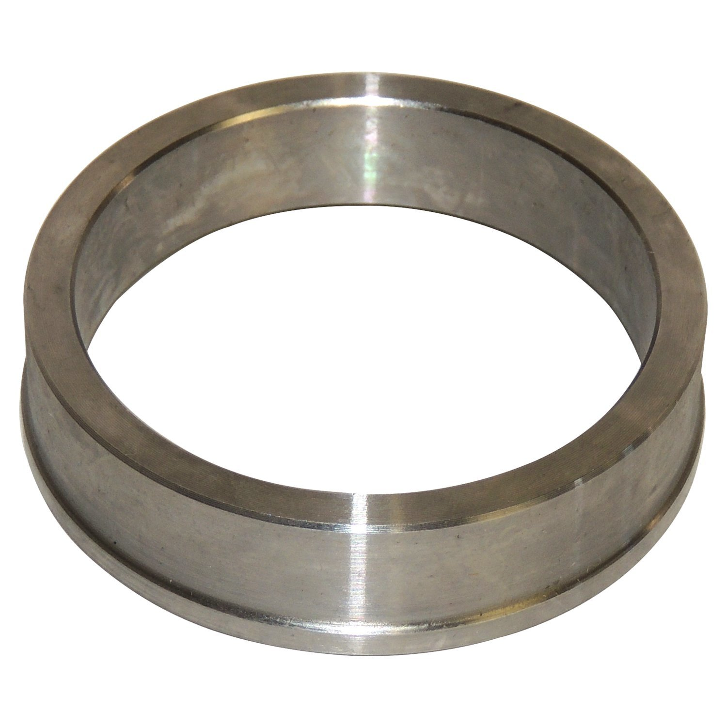 Drive Axle Shaft Bearing Spacer