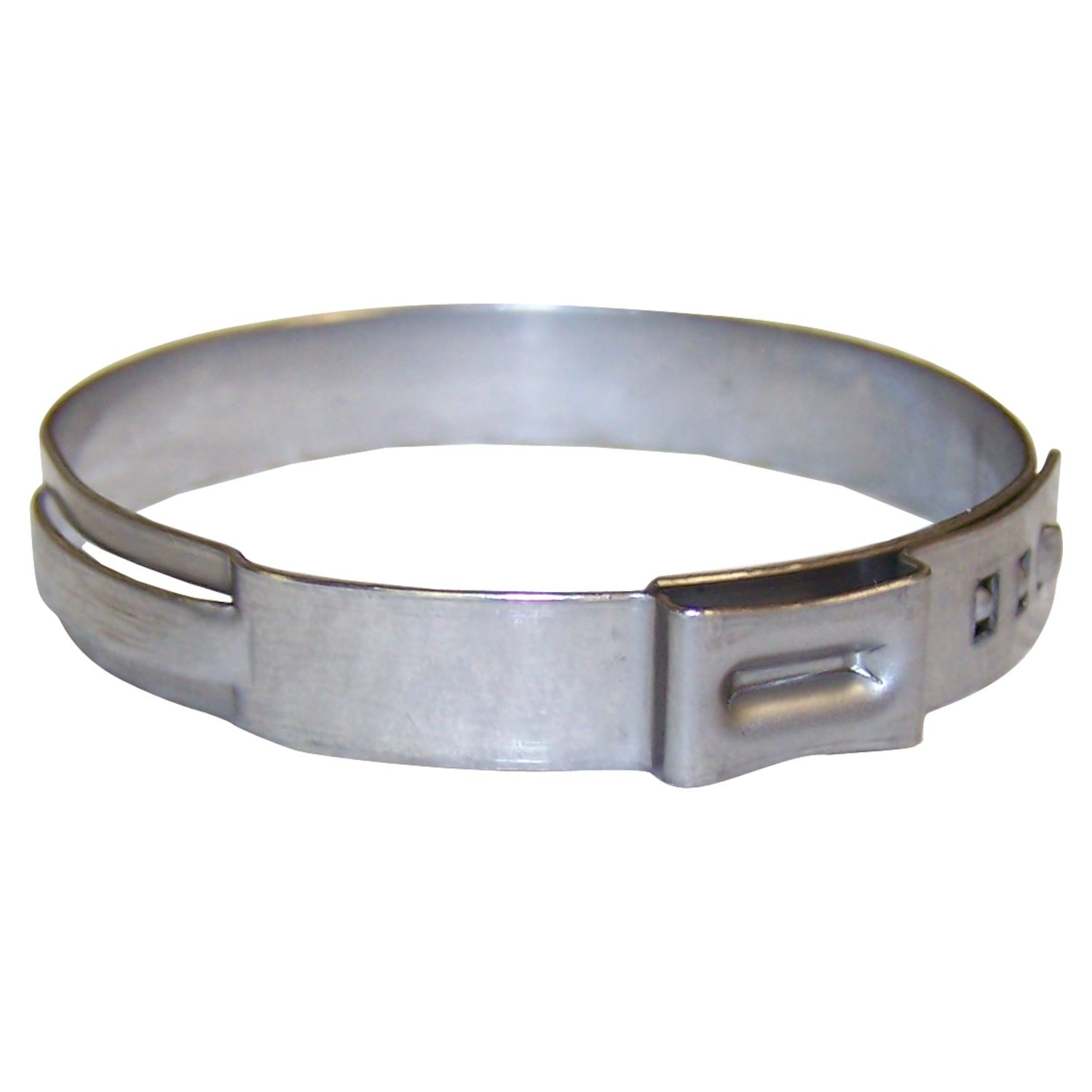 Drive Shaft Clamping Ring