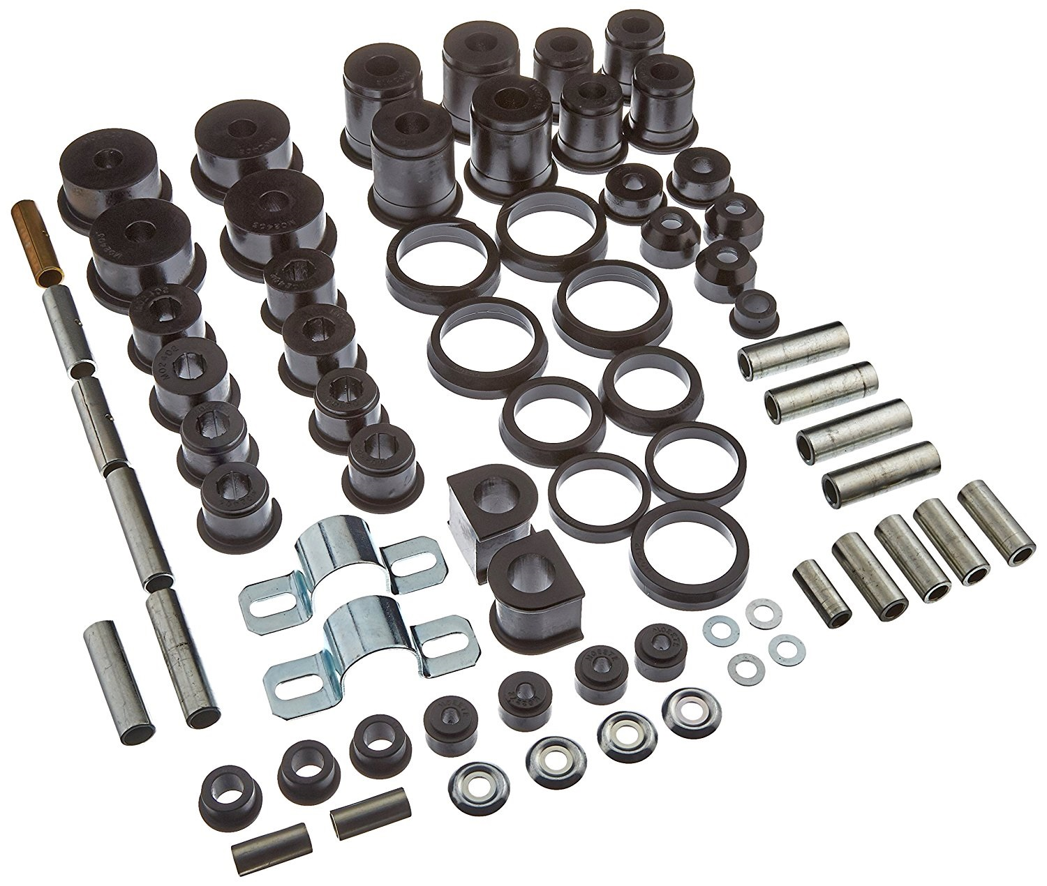 Suspension Bushing Kit