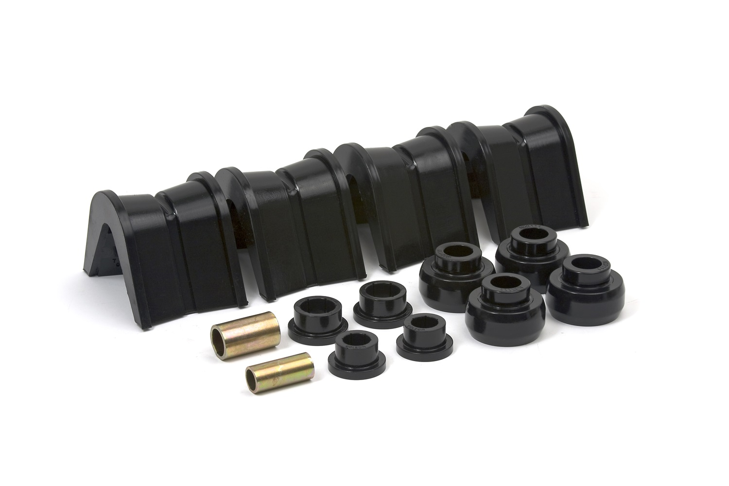 Suspension C-Bushing
