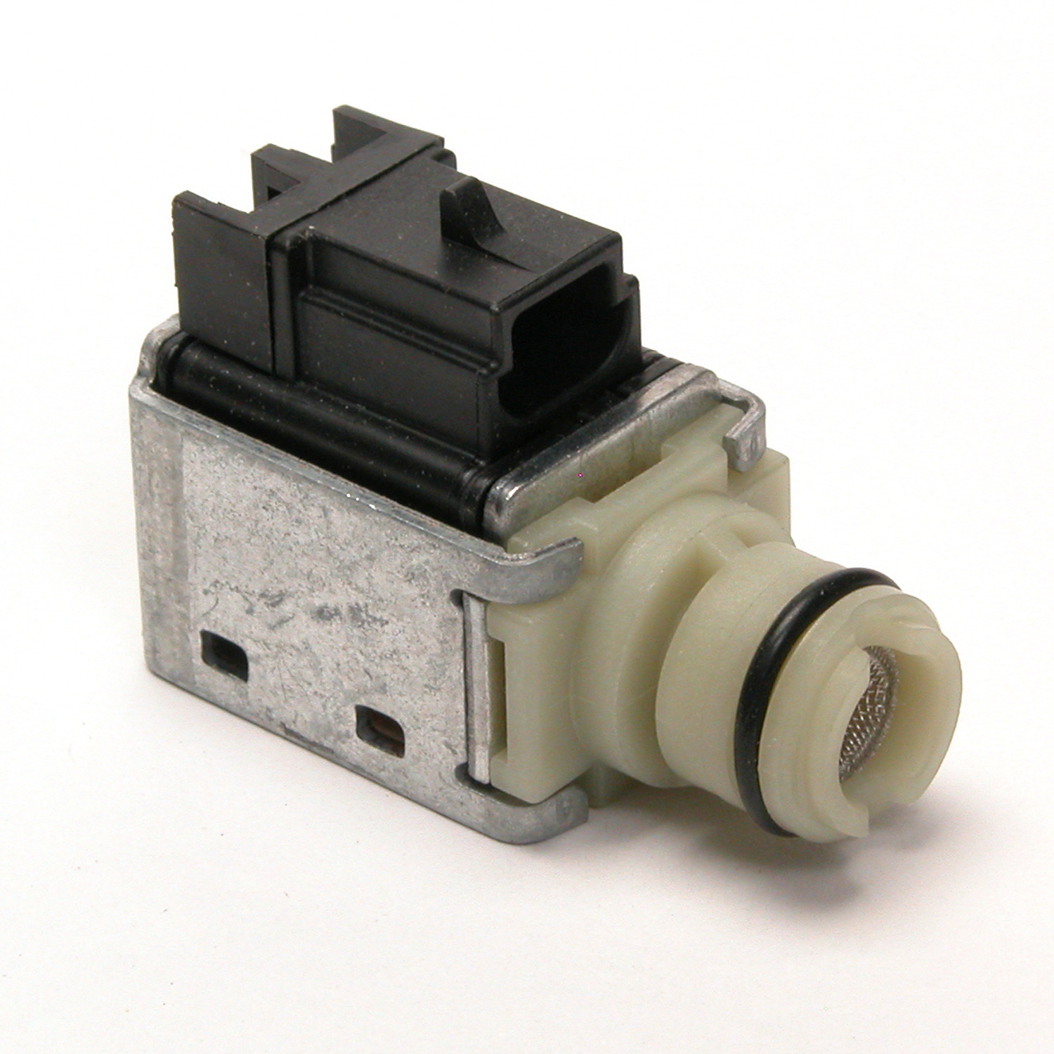 Automatic Transmission Control Solenoid