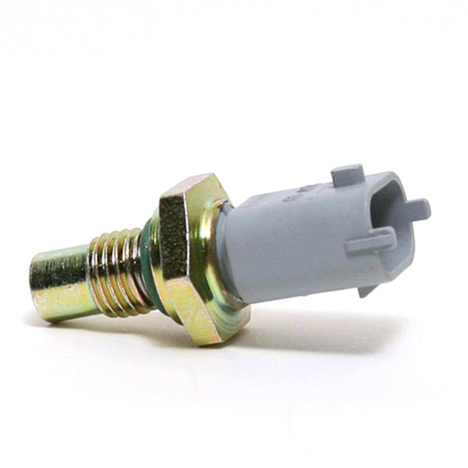 Engine Coolant Temperature Sensor