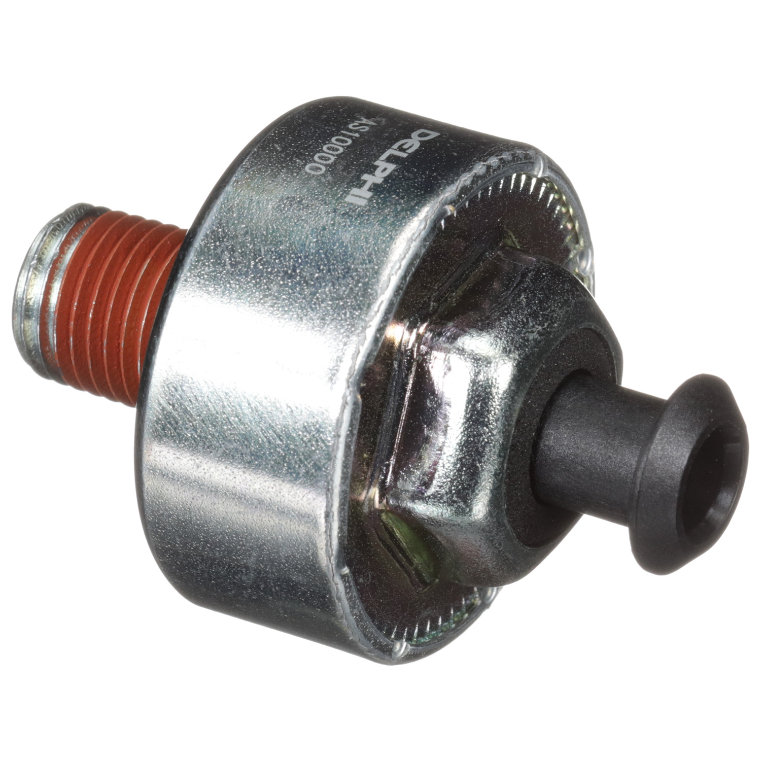 Ignition Knock (Detonation) Sensor