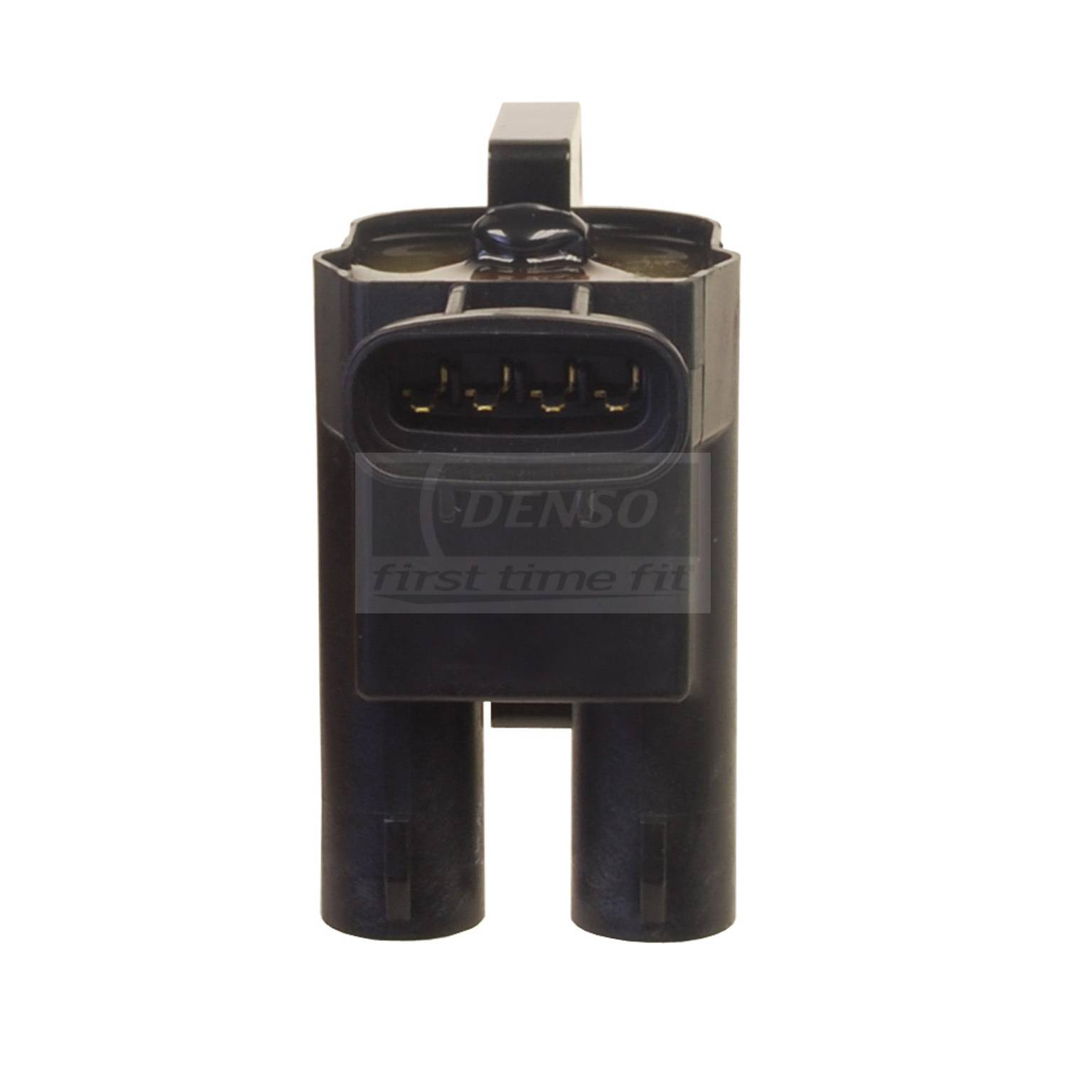 Direct Ignition Coil