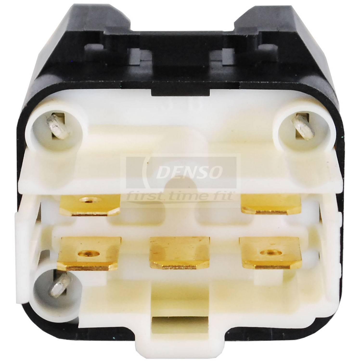 Engine Oil Cooler Relay
