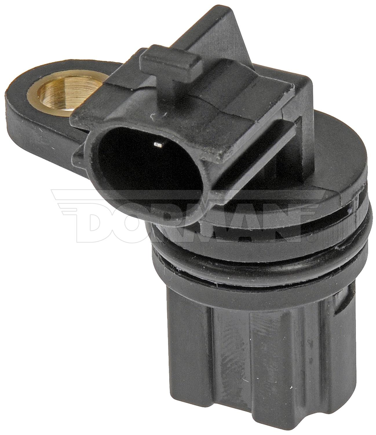 Differential Lock Sensor Connector