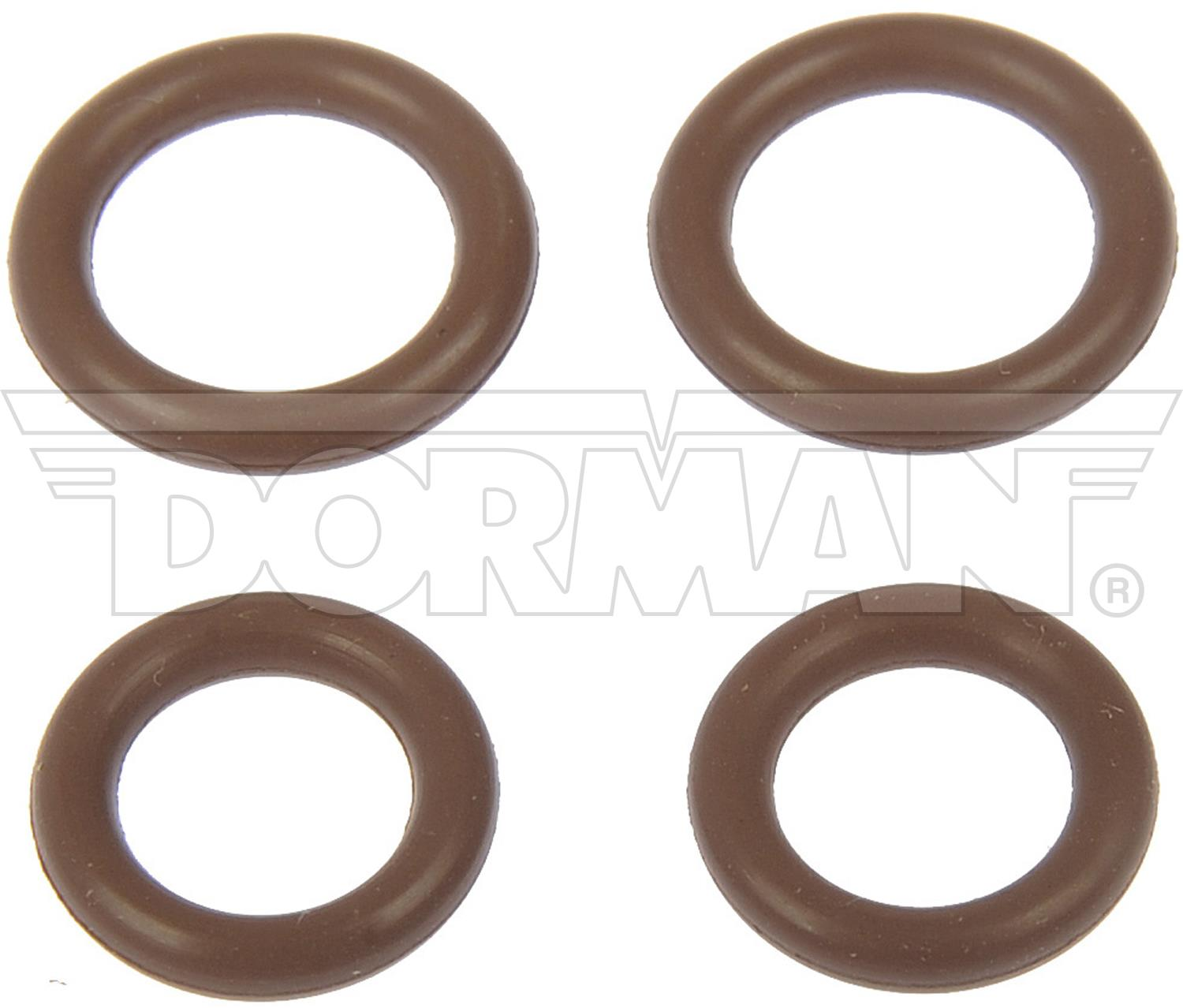 Fuel Line Seal Ring