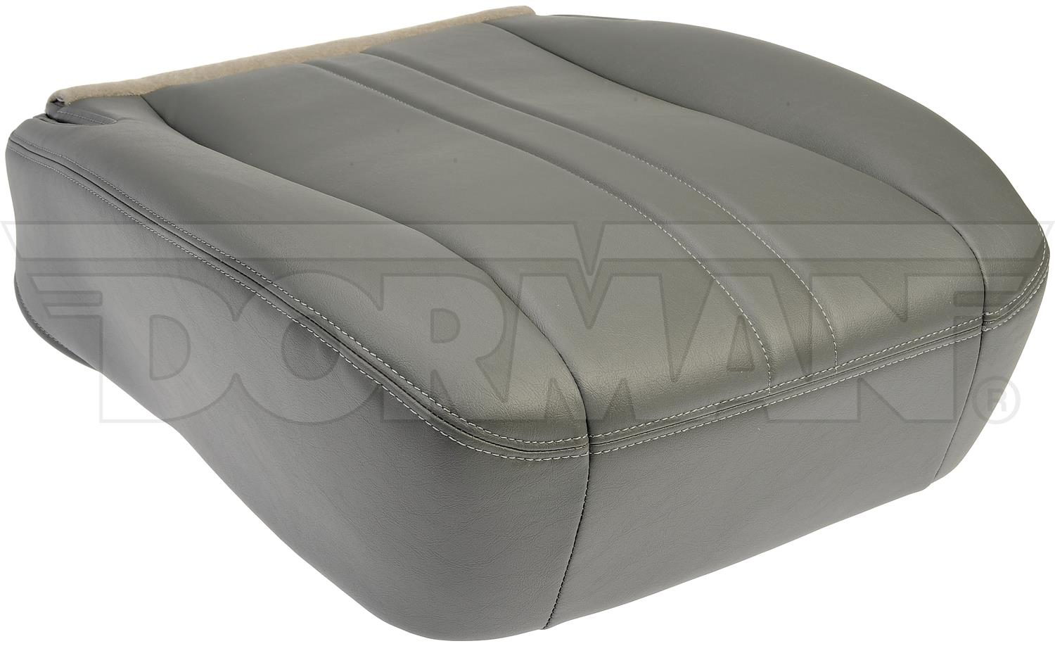 Seat Cushion Assembly