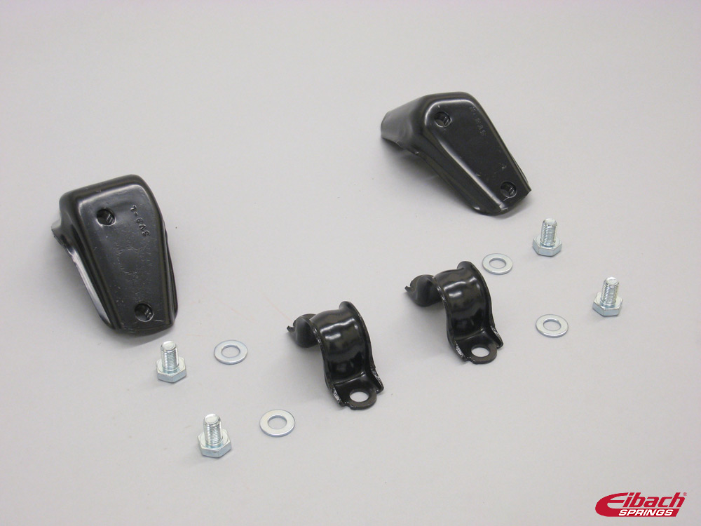 Suspension Stabilizer Bar Bracket