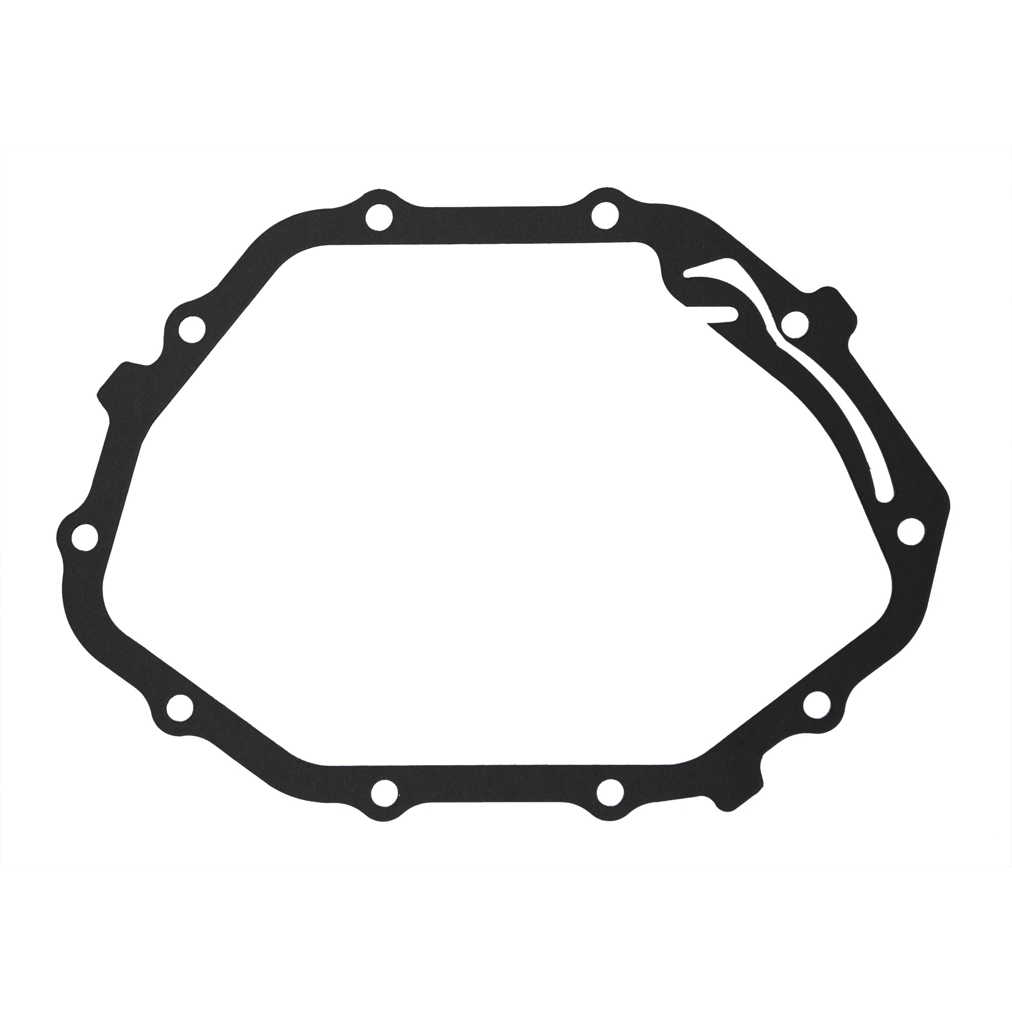 Automatic Transmission Differential Carrier Gasket