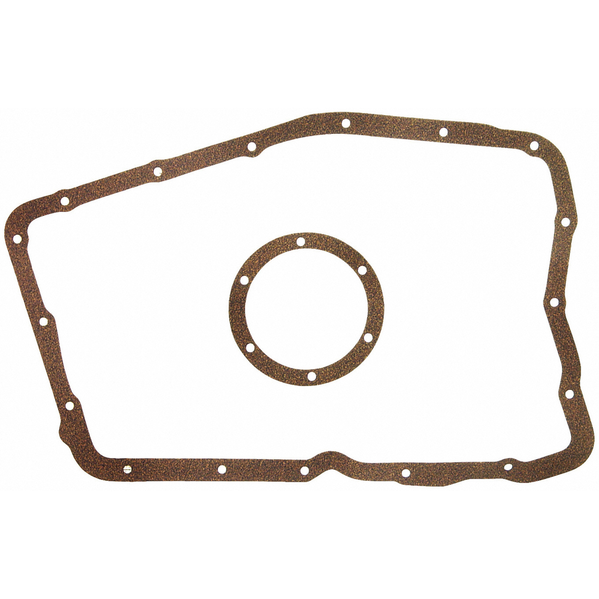 Automatic Transmission Side Cover Gasket