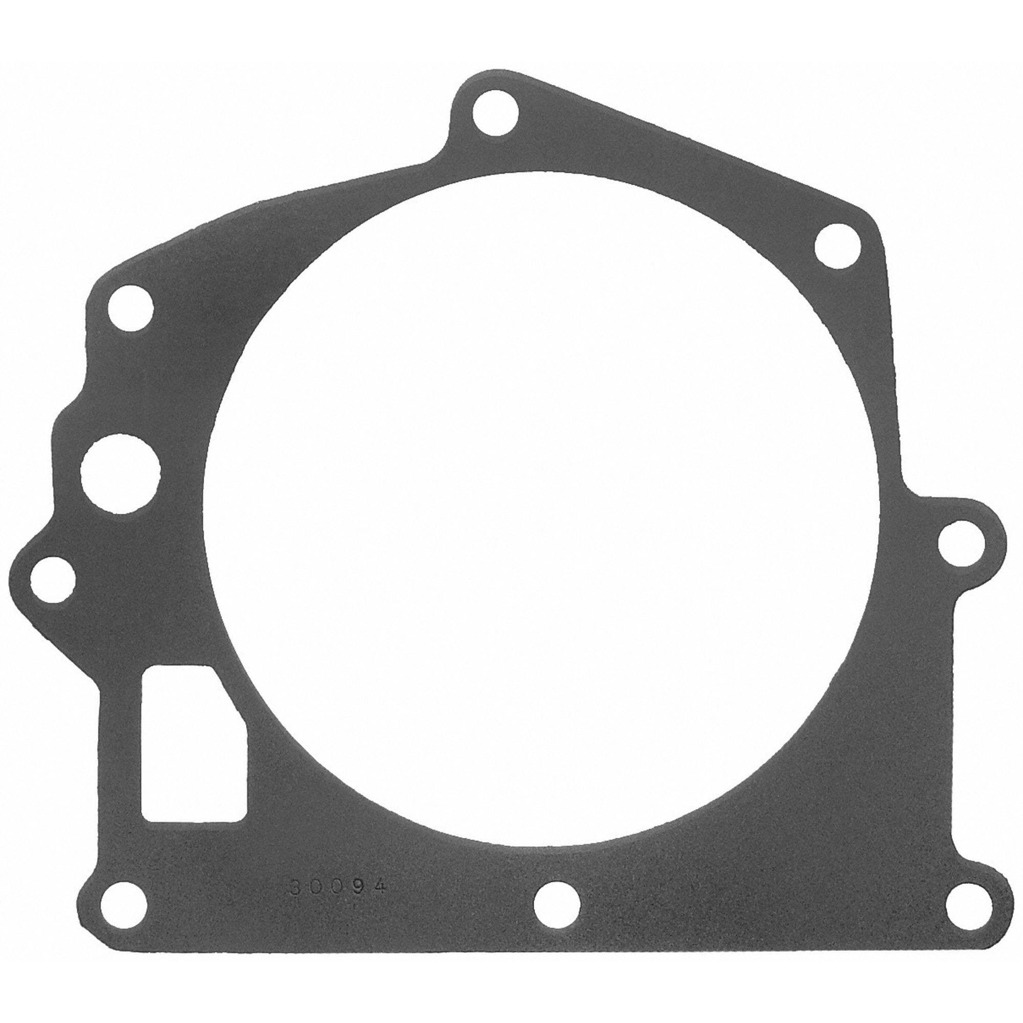Automatic Transmission Transfer Gear Gasket