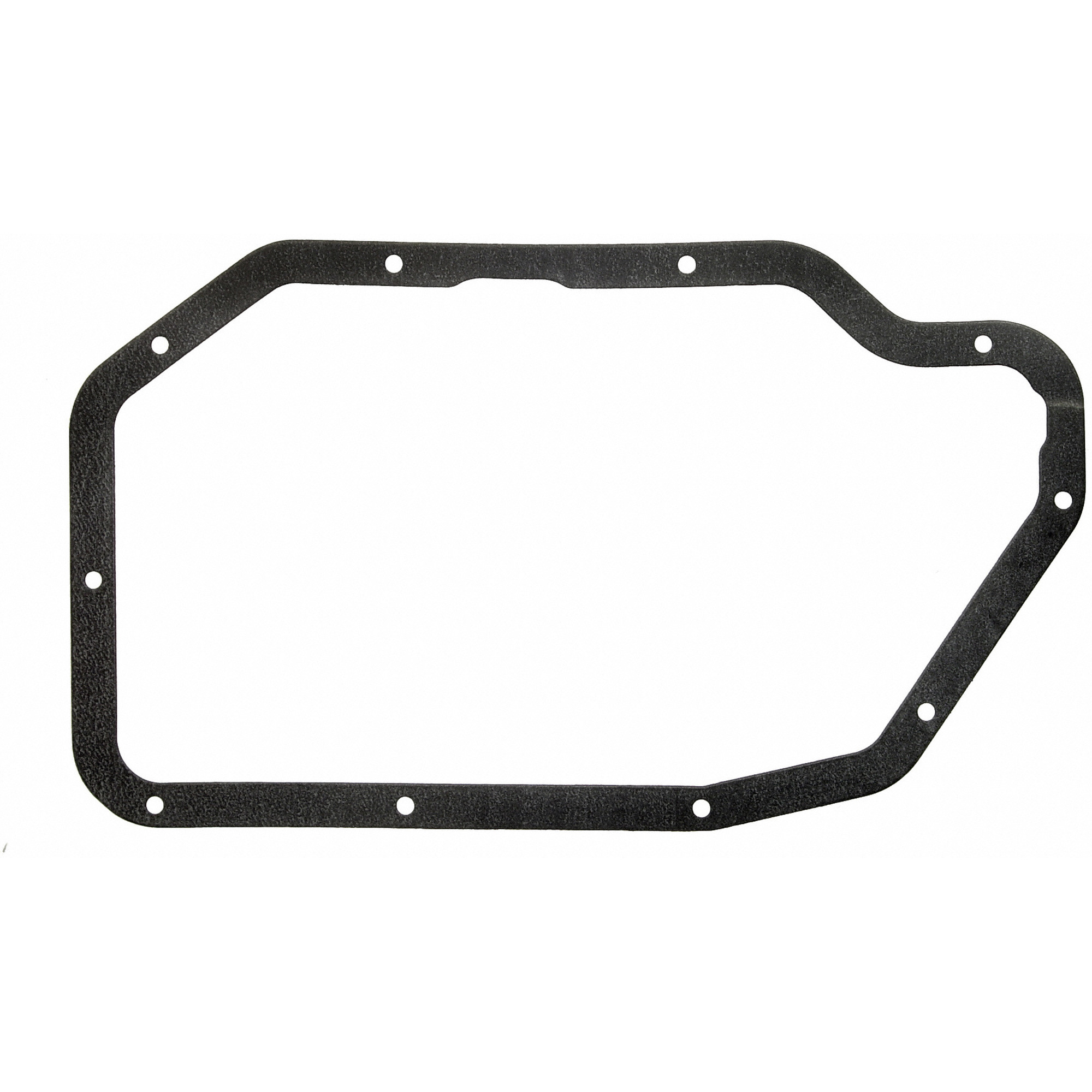 Automatic Transmission Valve Body Gasket