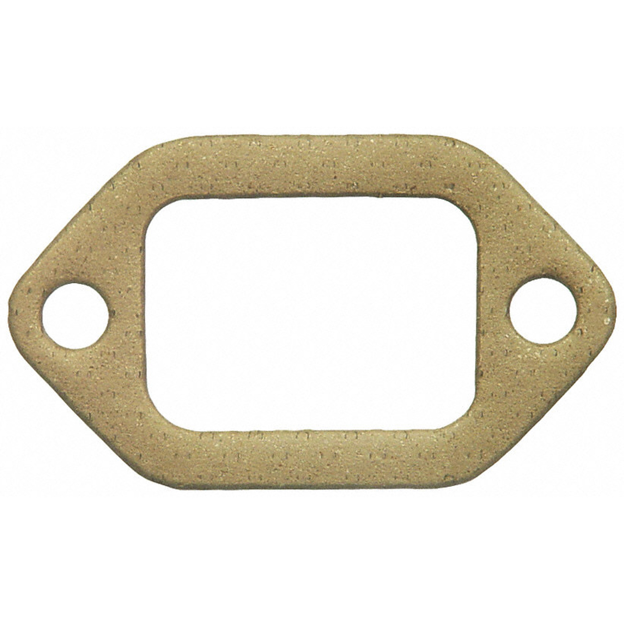 Carburetor Choke Tube Gasket