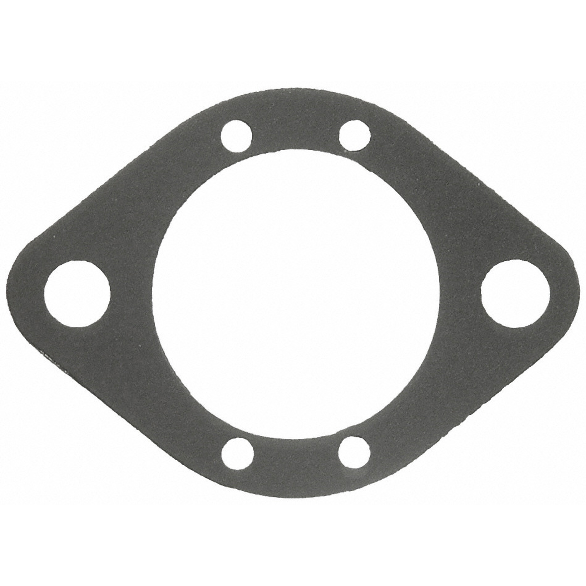 Carburetor Mounting Gasket