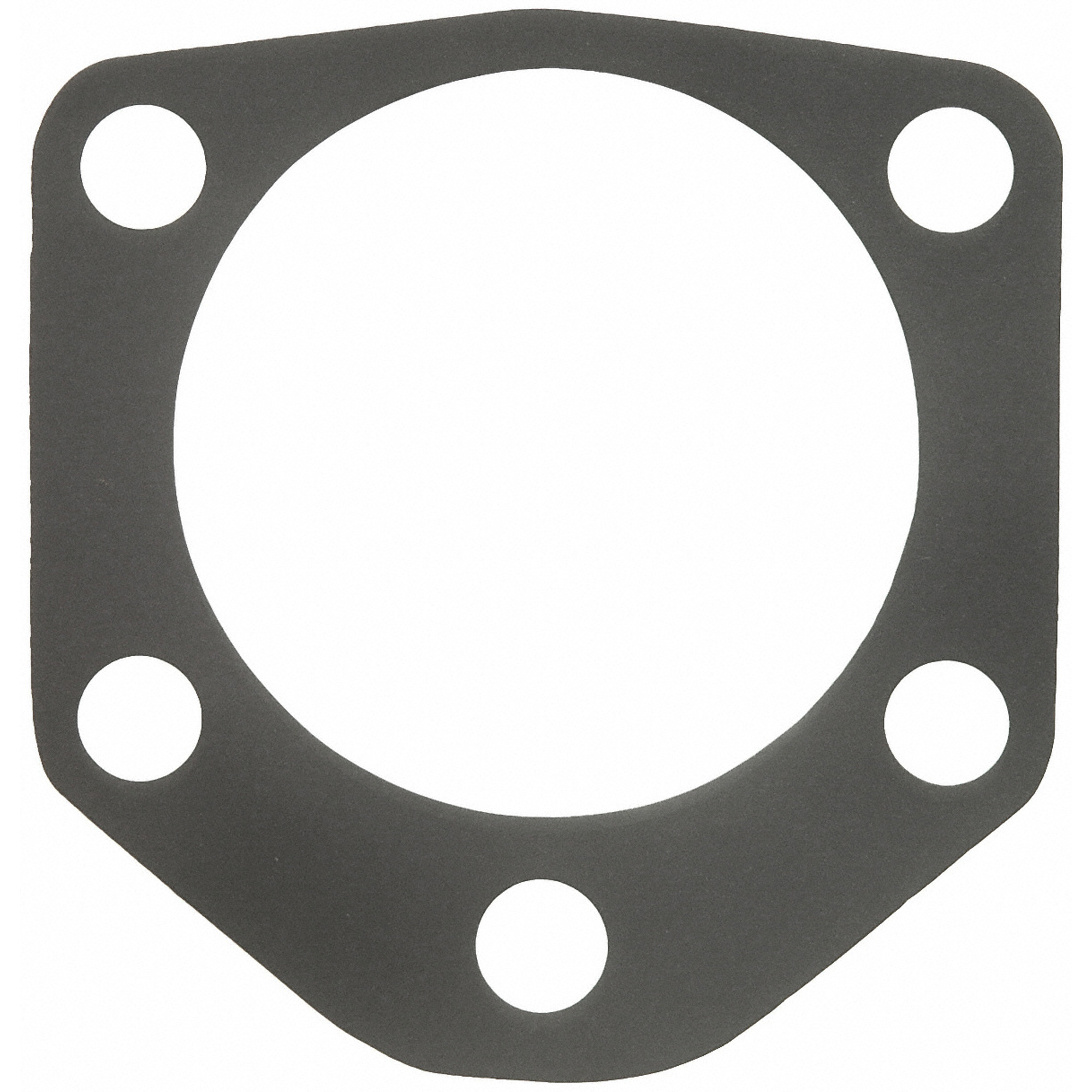 Drive Axle Shaft Flange Gasket