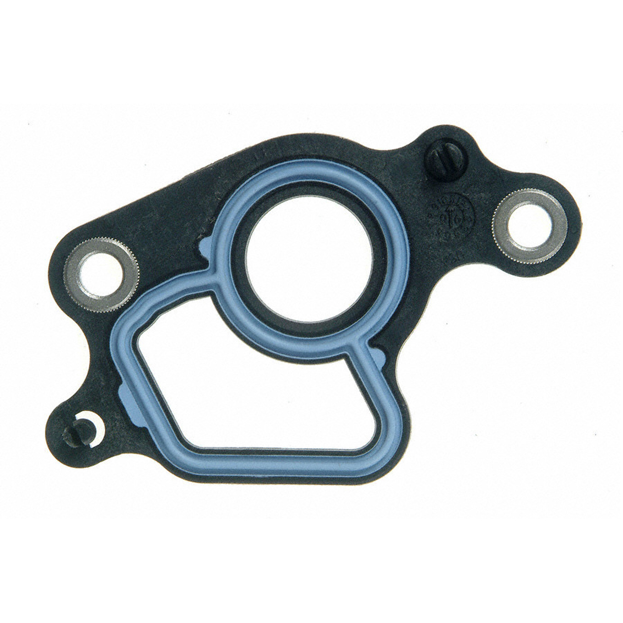 Engine Coolant Crossover Pipe Gasket
