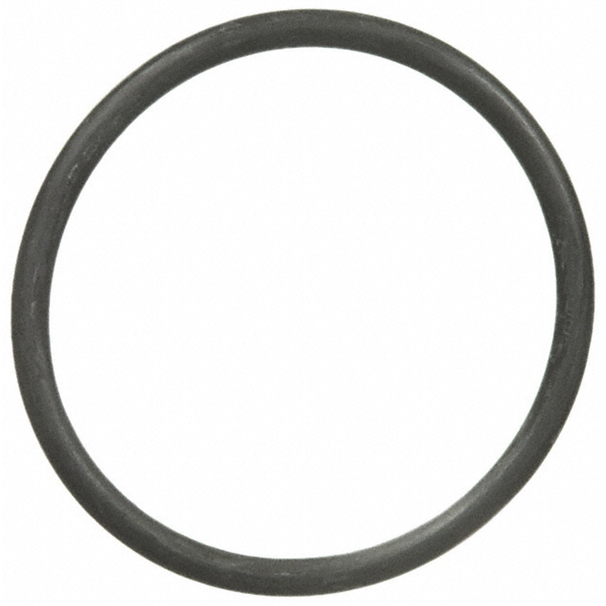 Engine Coolant Outlet O-Ring