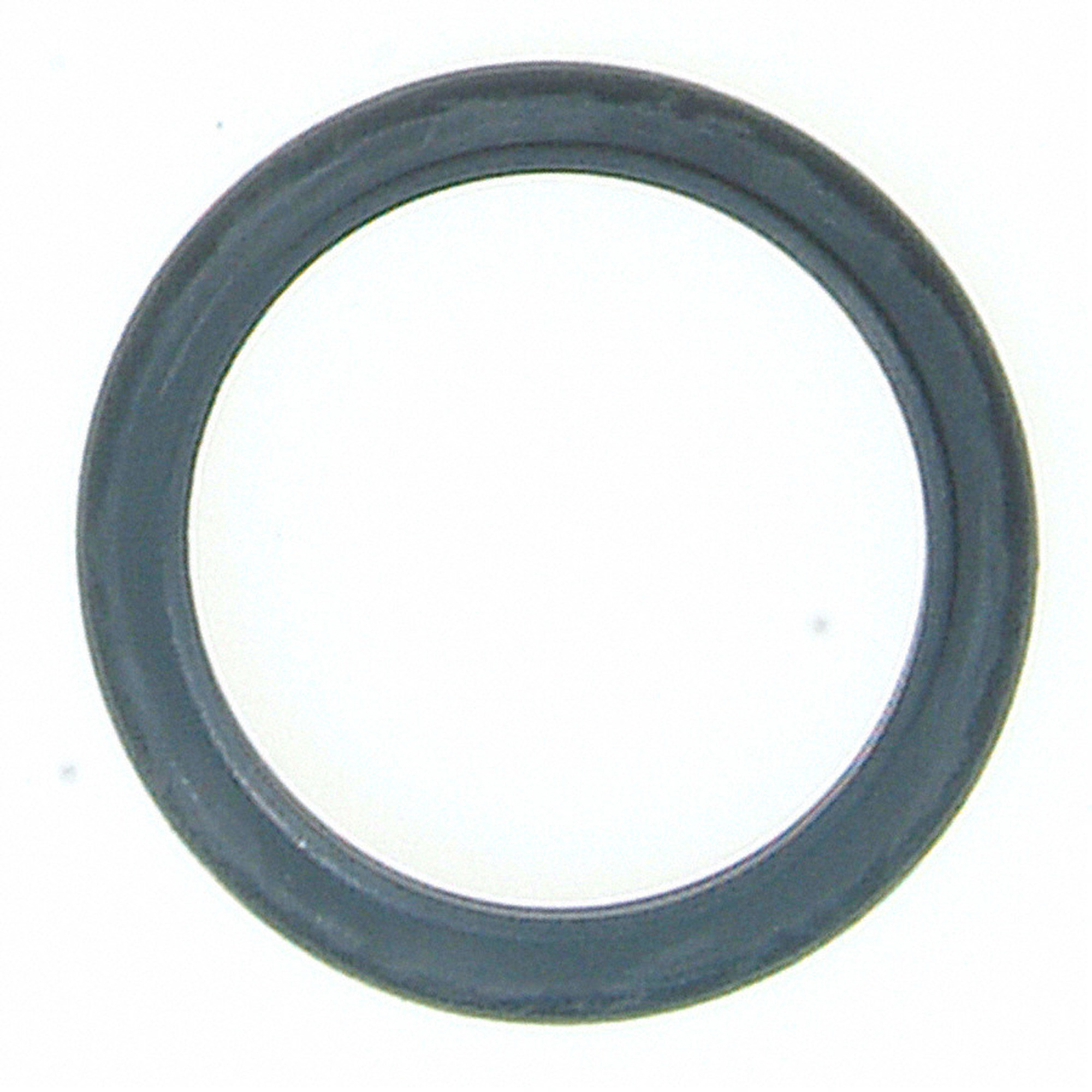 Engine Coolant Thermostat Housing Seal