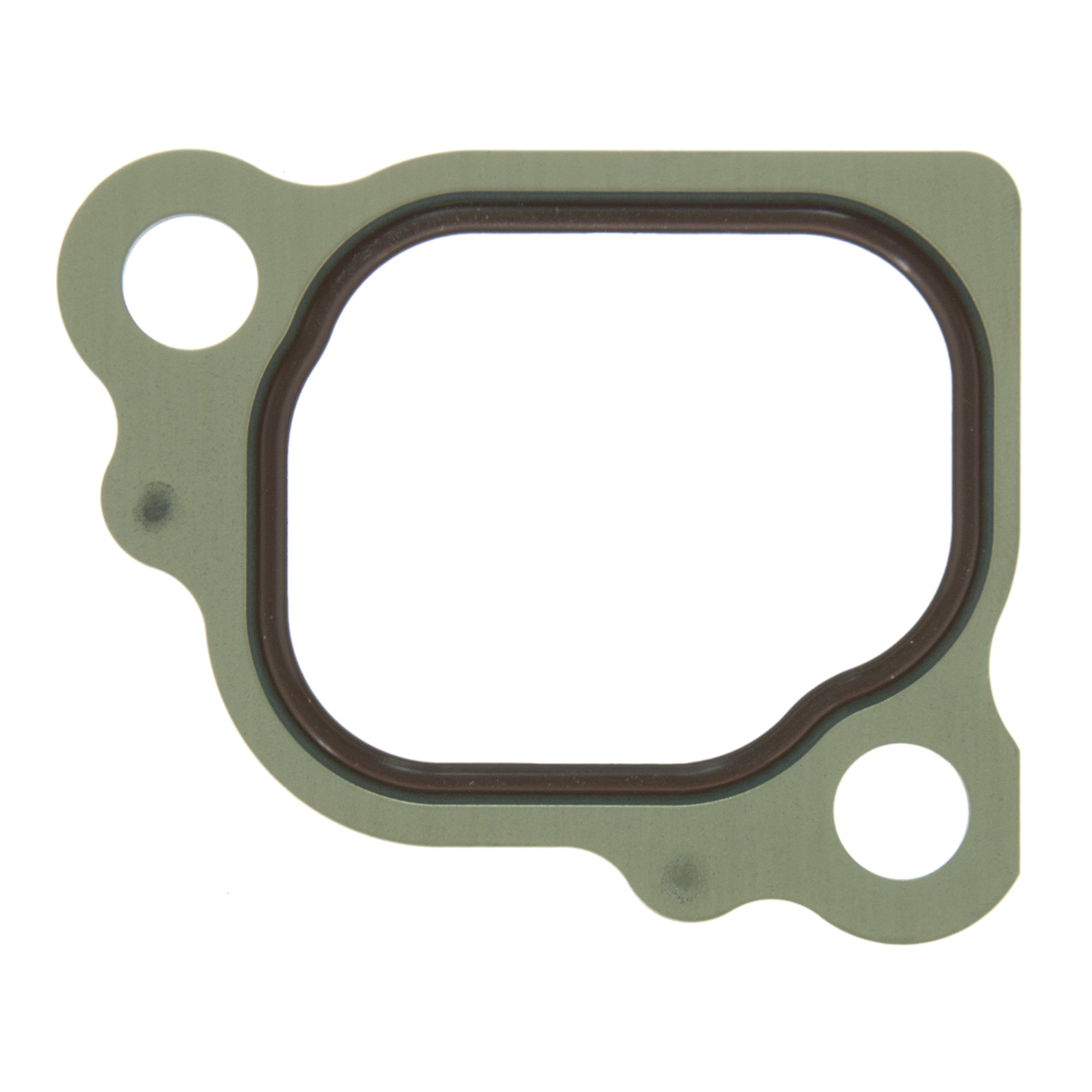 Engine Coolant Thermostat
