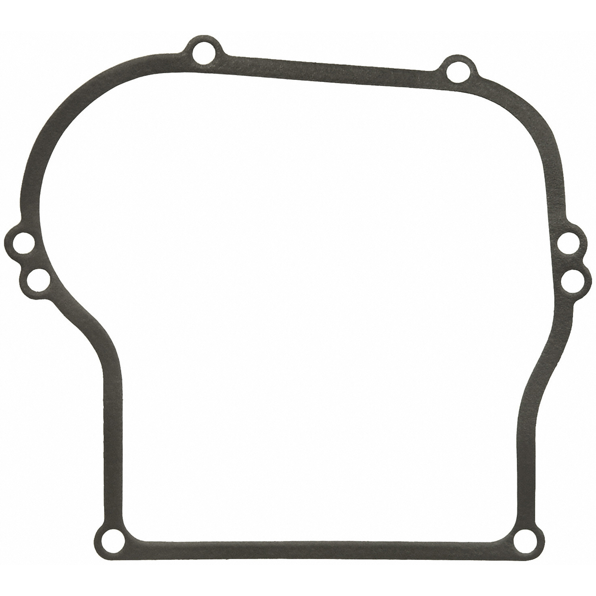 Engine Crankcase Cover Gasket Set