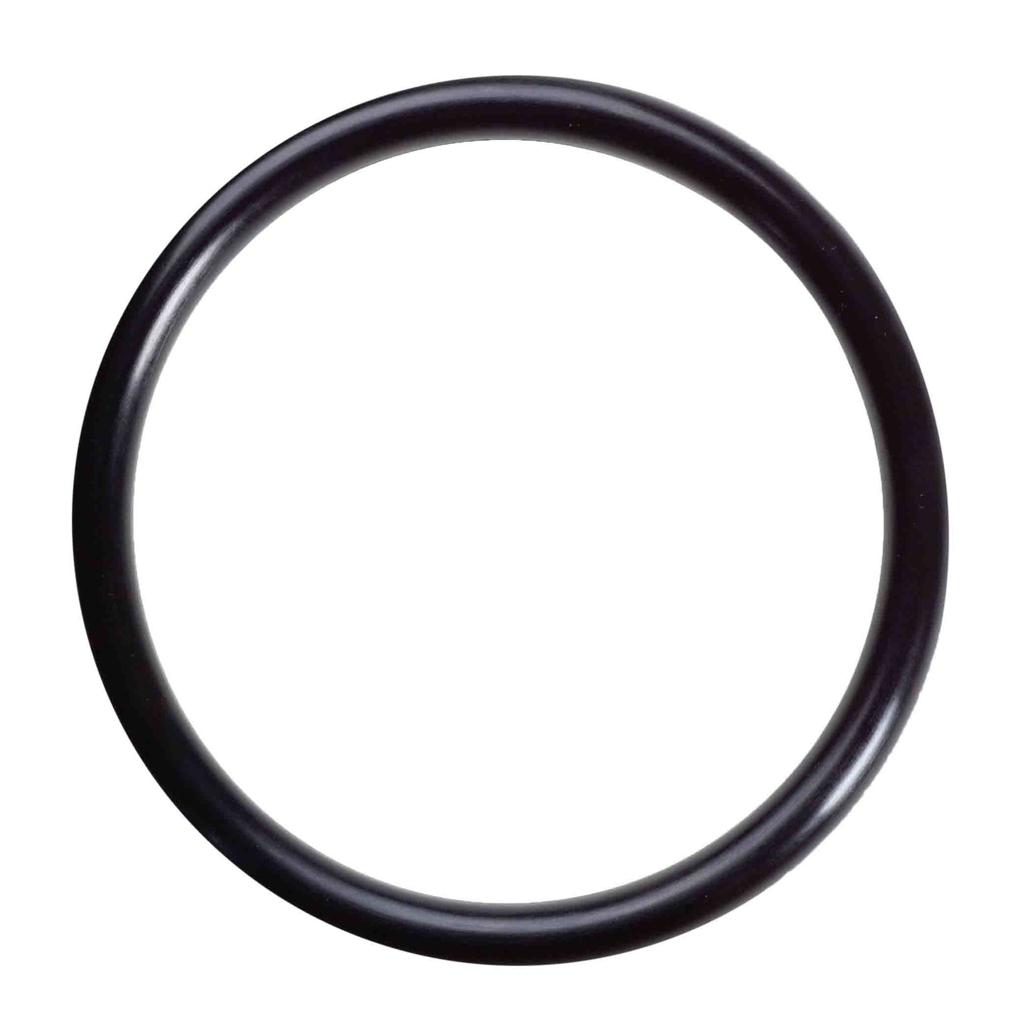 Engine Oil Filter Mounting O-Ring