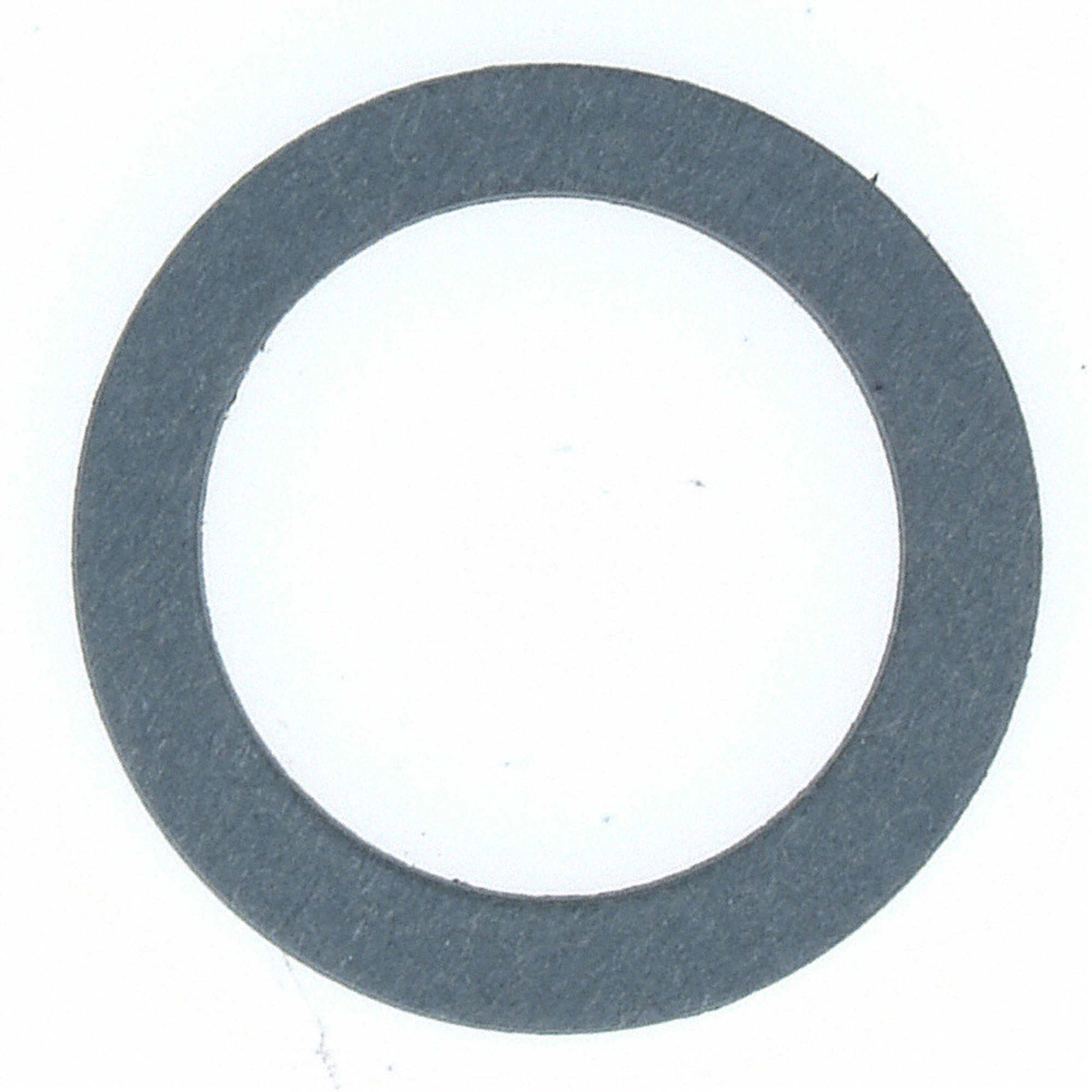 Engine Oil Pressure Relief Valve Gasket