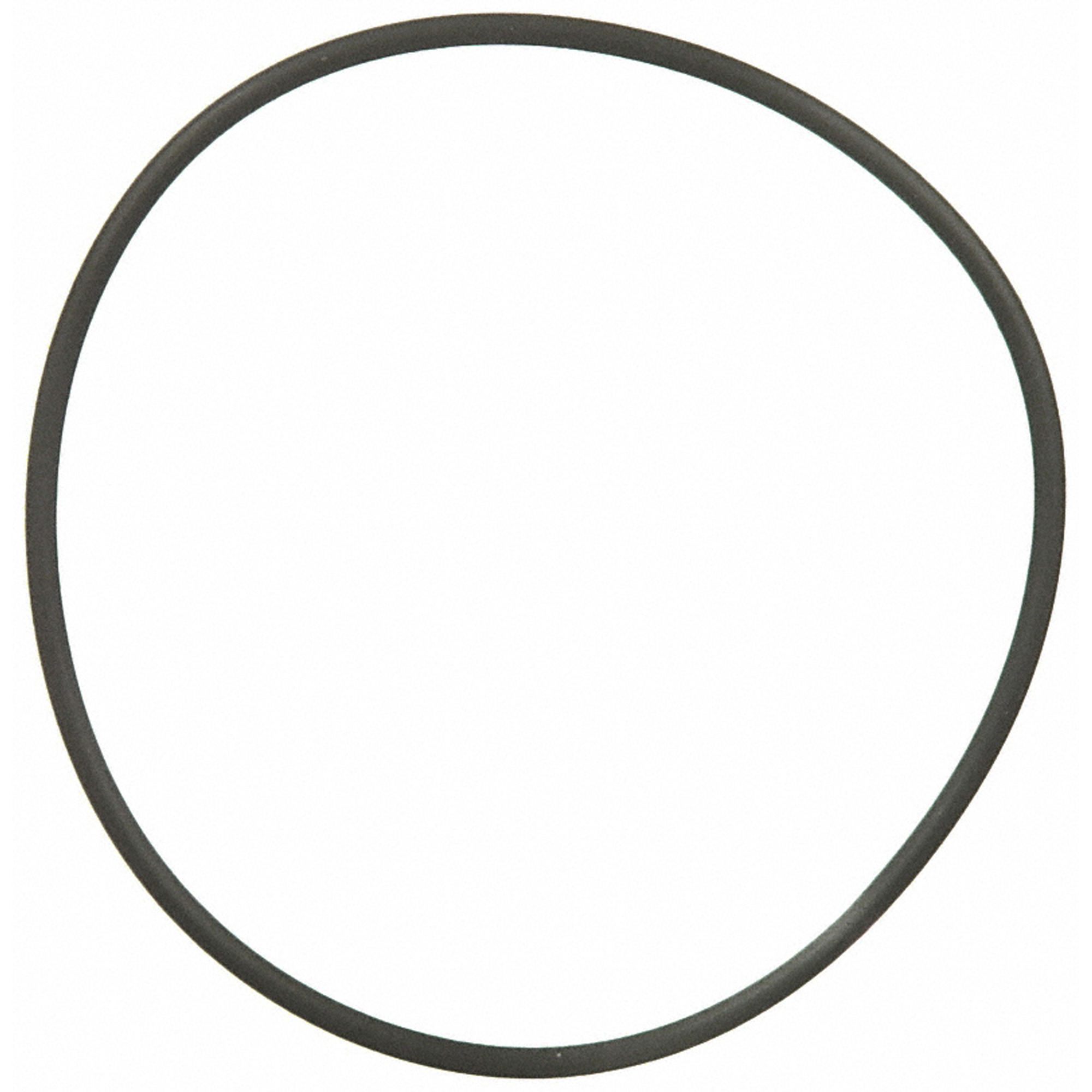 Engine Oil Pump Cover Seal