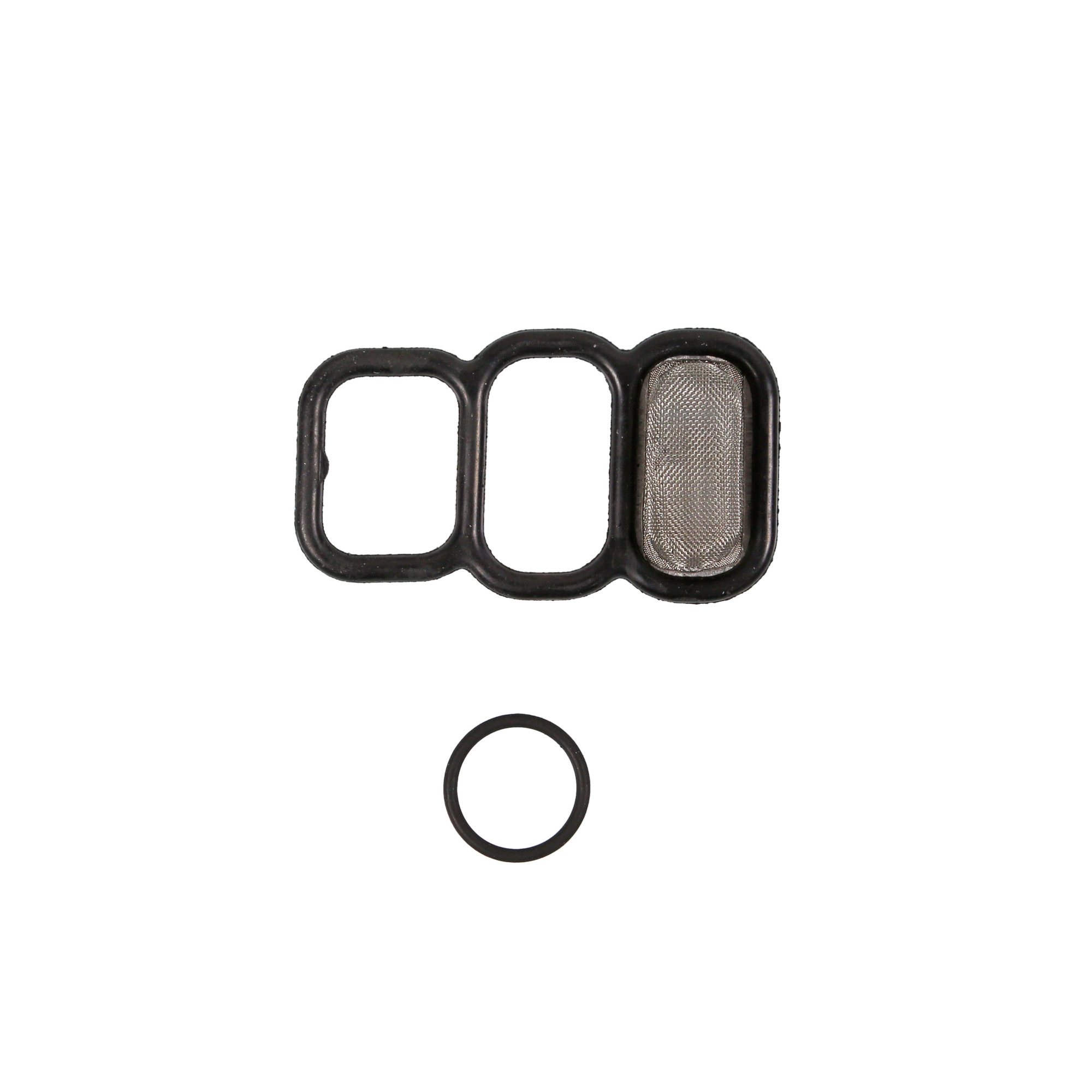 Engine Variable Valve Timing (VVT) Solenoid Filter Gasket