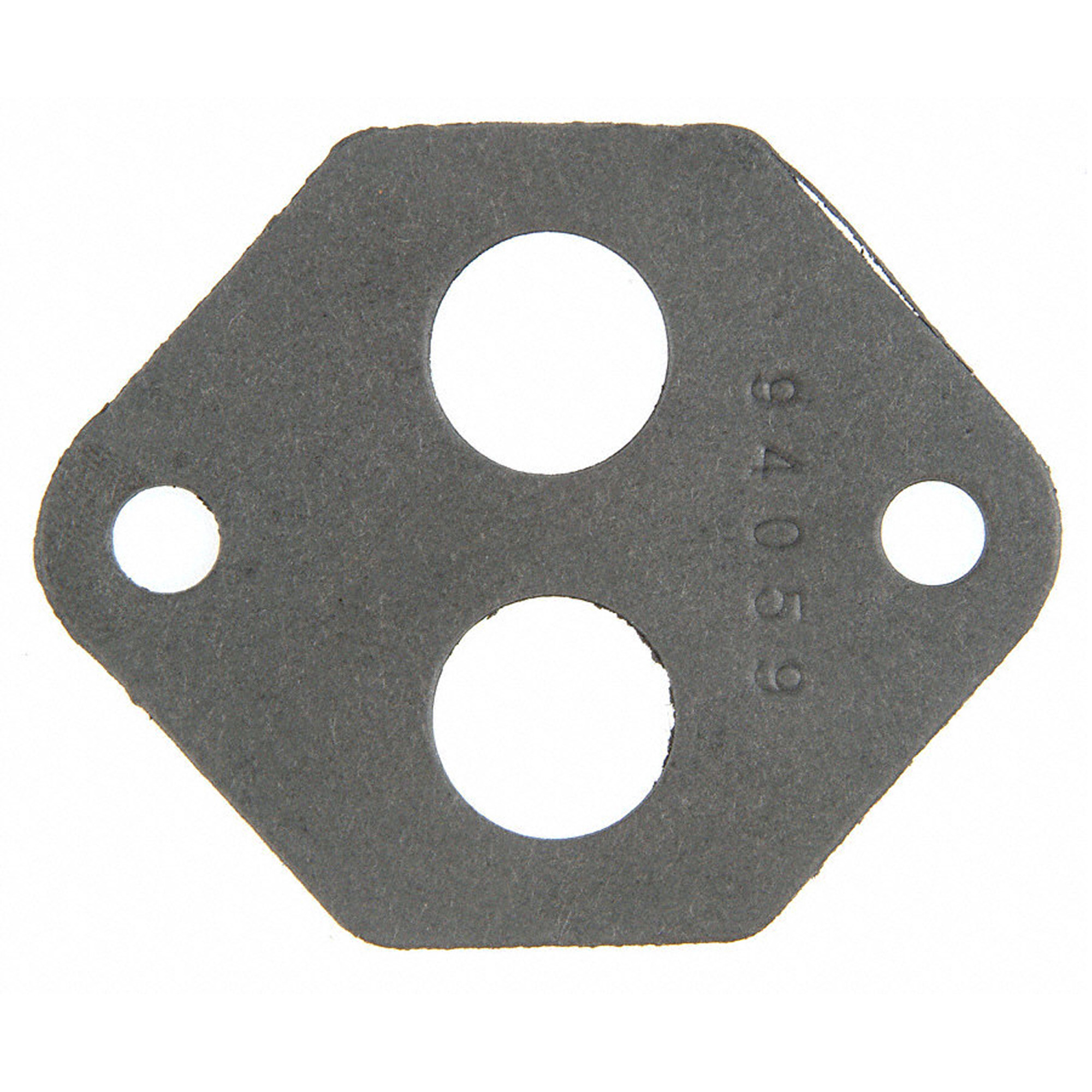 Fuel Injection Idle Air Control Valve Gasket