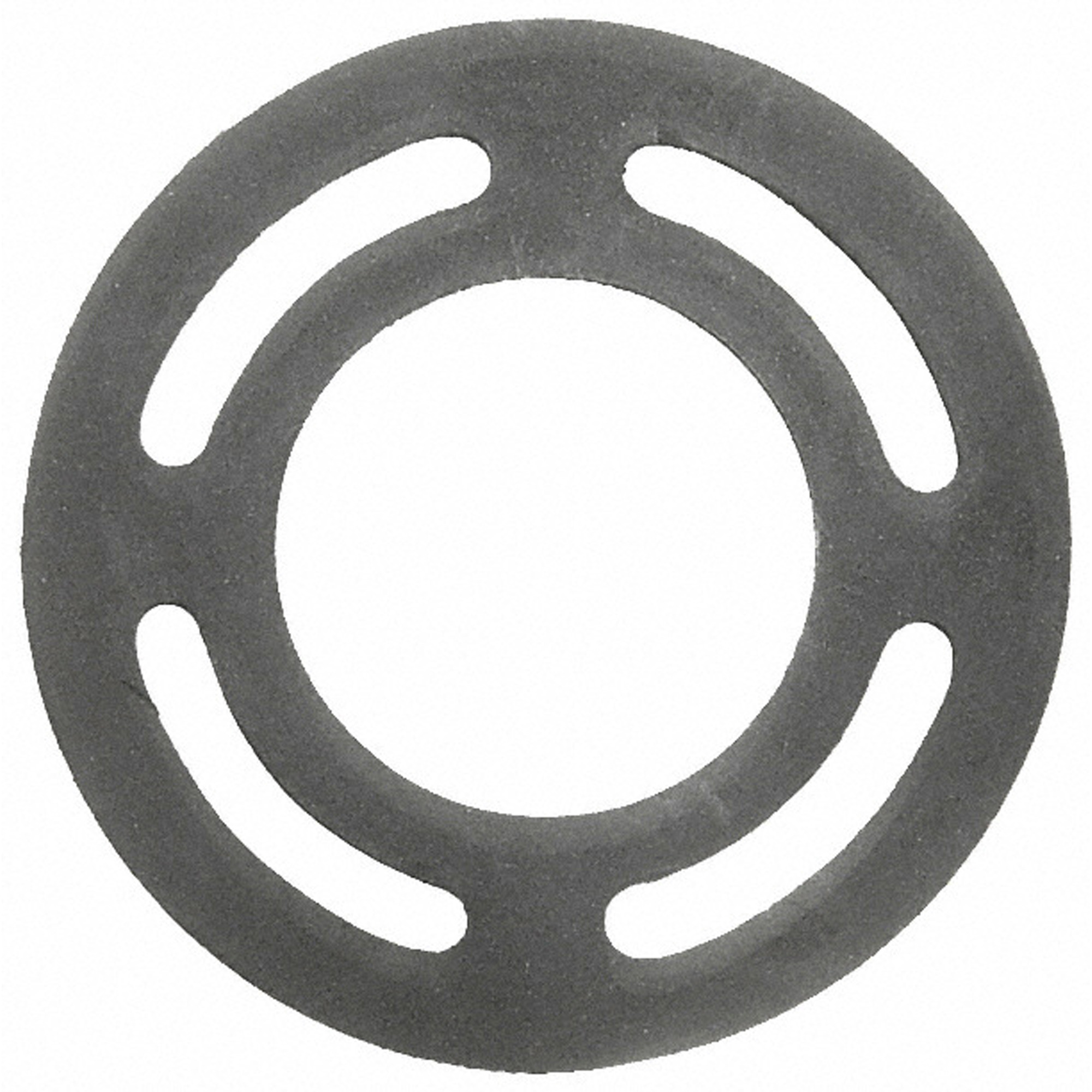 Fuel Pump Bowl O-Ring