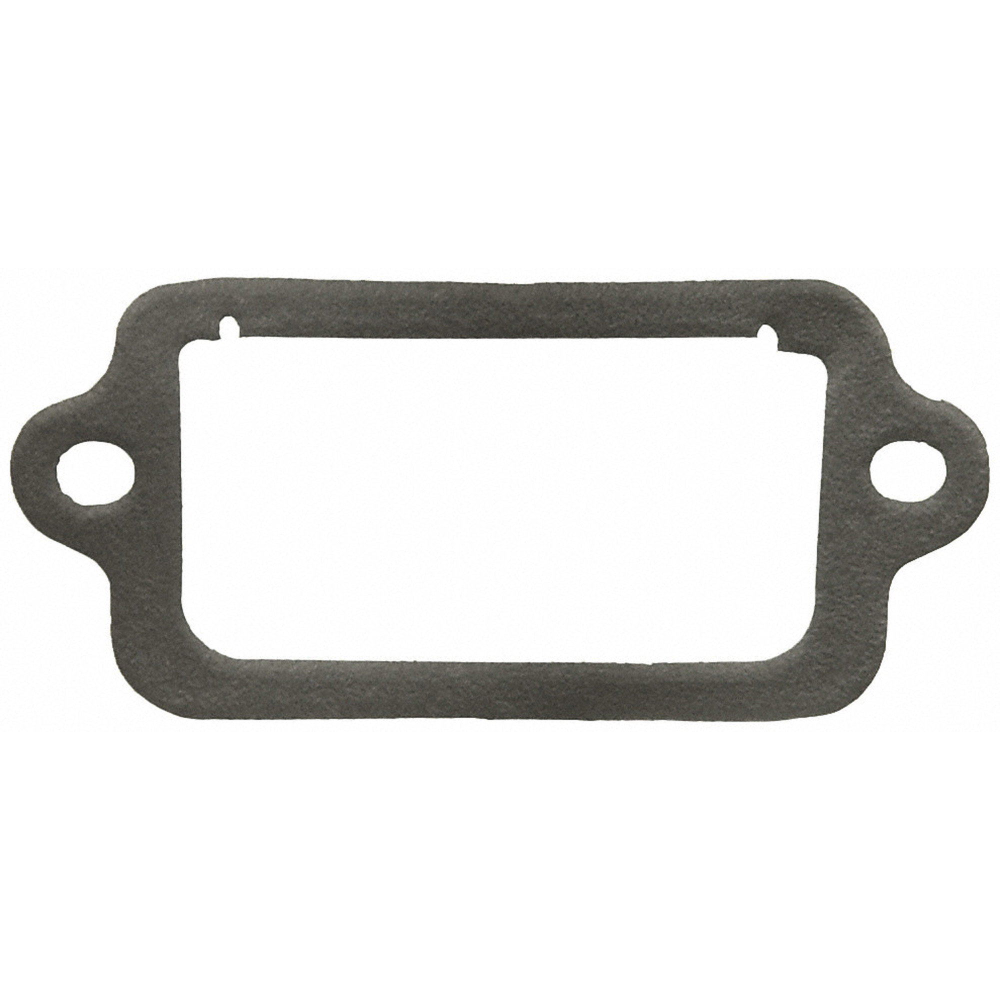 Secondary Air Injection Pipe Gasket