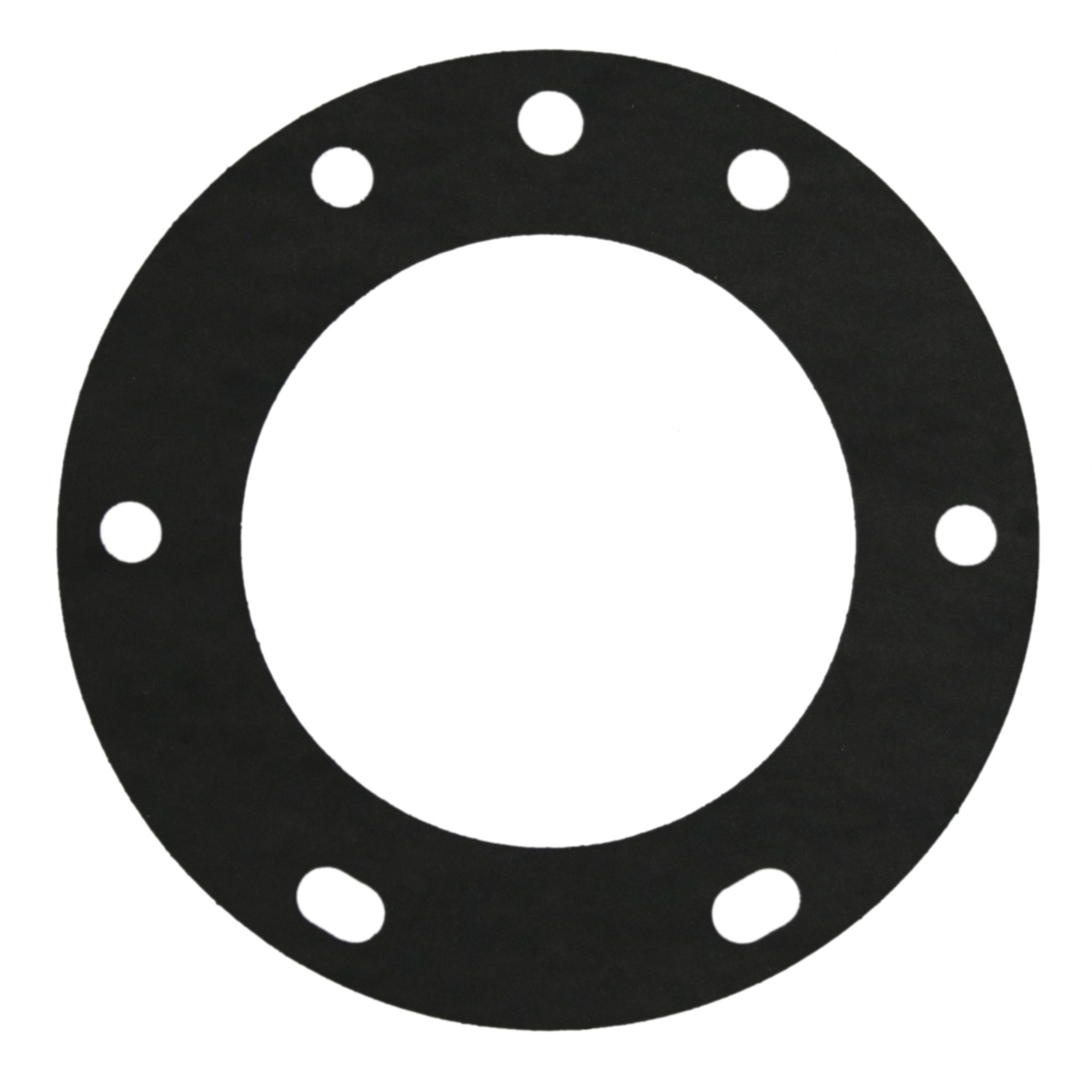 Transfer Case Adapter Gasket