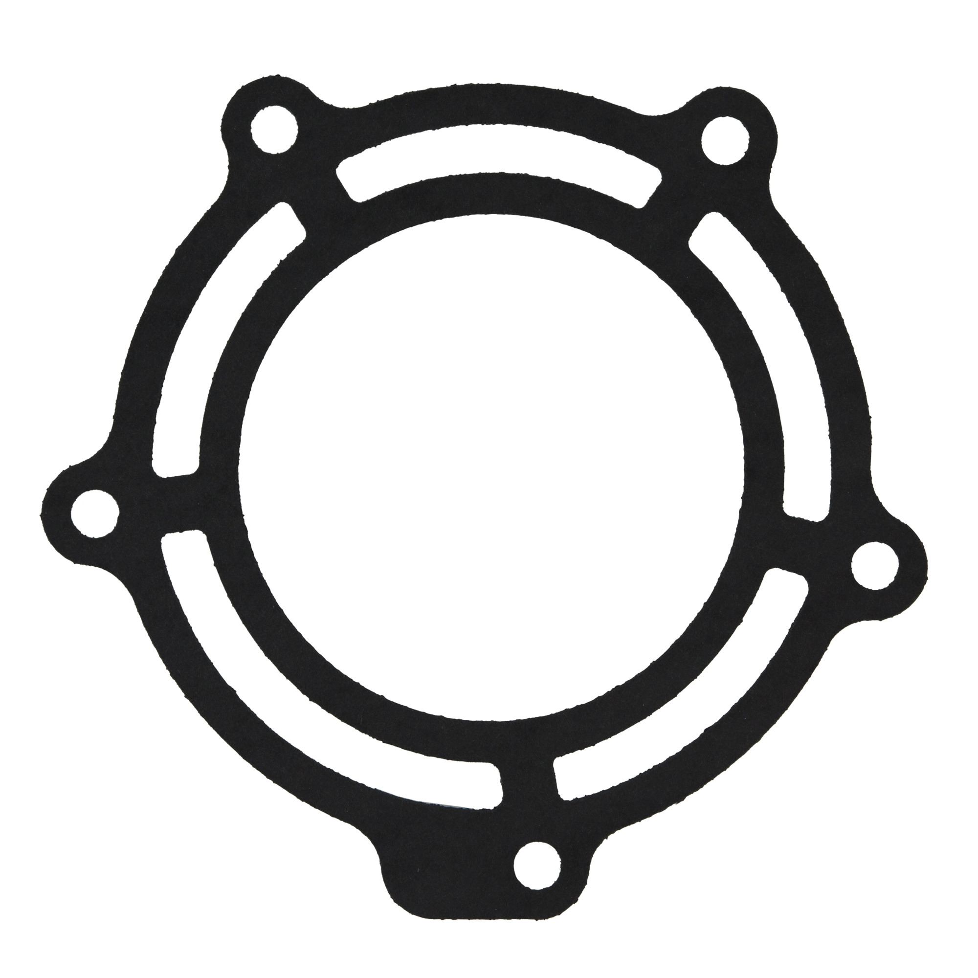 Transfer Case Gasket