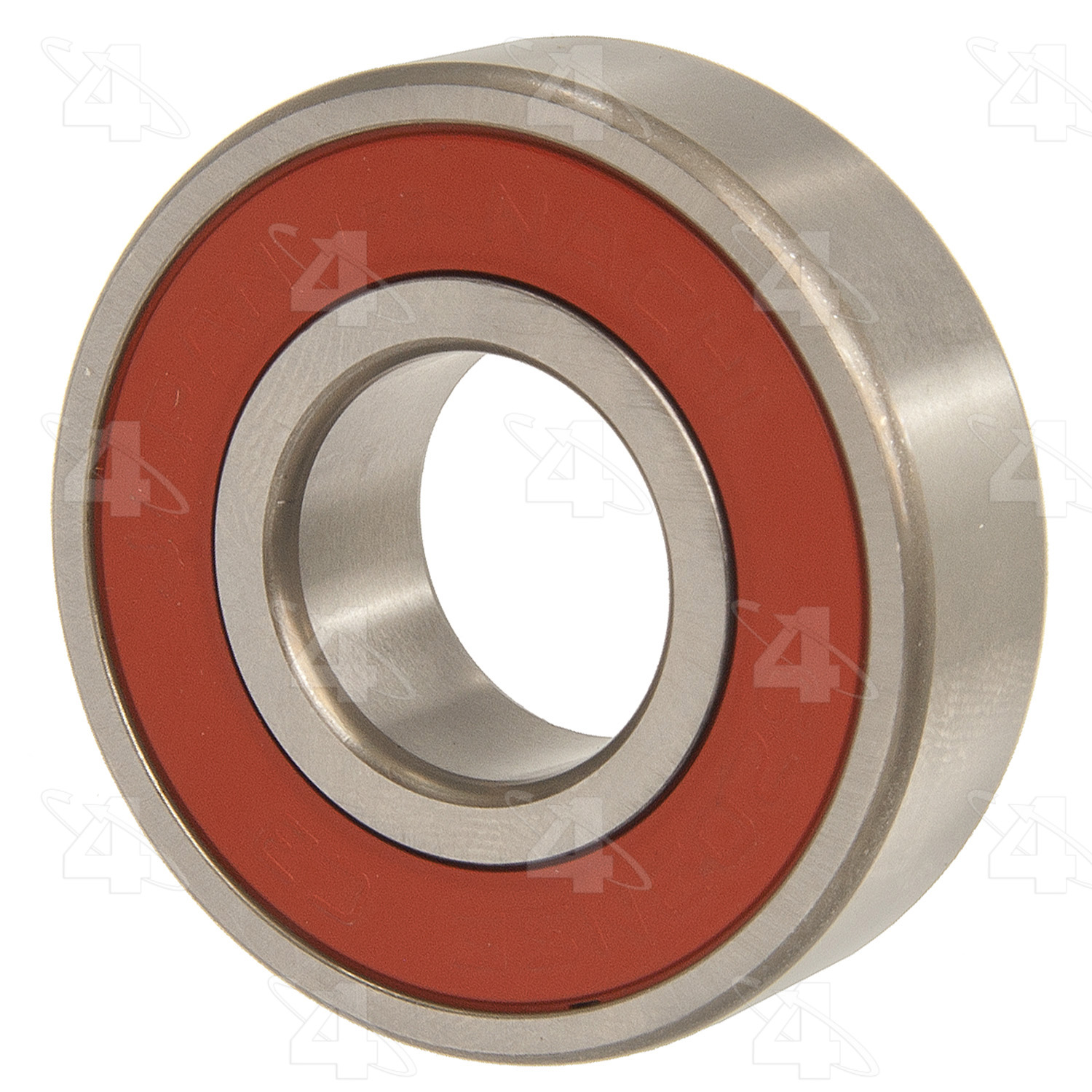 Accessory Drive Belt Idler Pulley Bearing