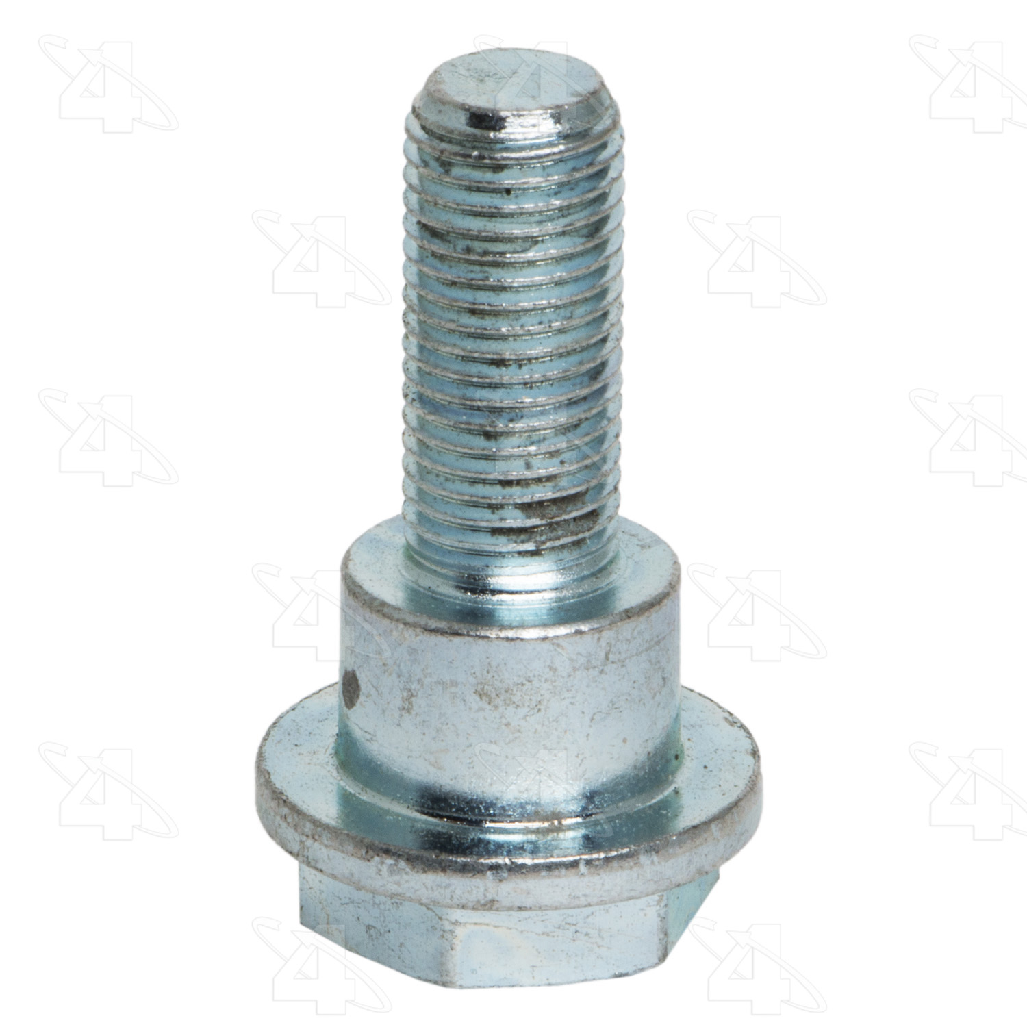 Accessory Drive Belt Idler Pulley Bolt