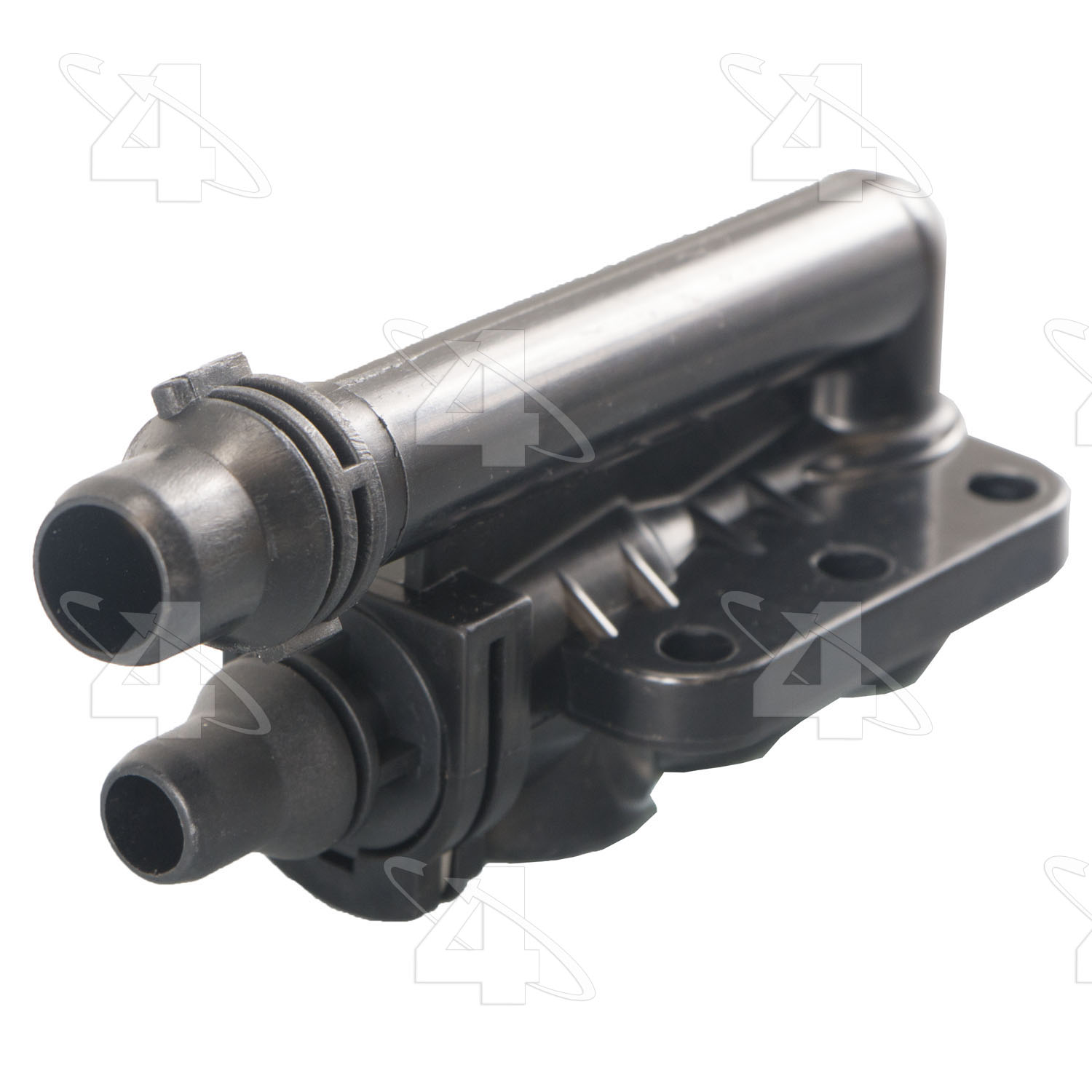 Automatic Transmission Oil Cooler Thermostat