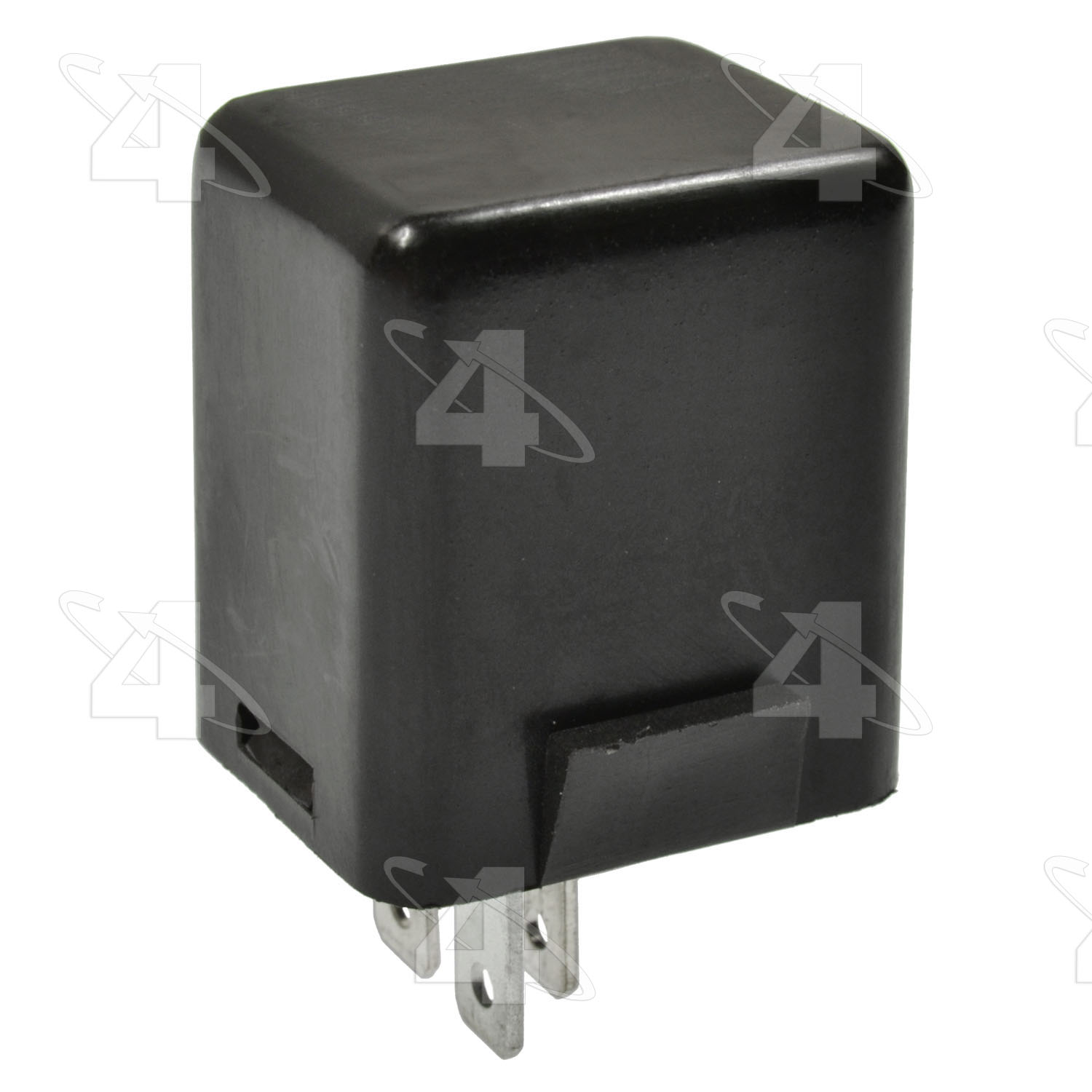 Auxiliary Heater Relay